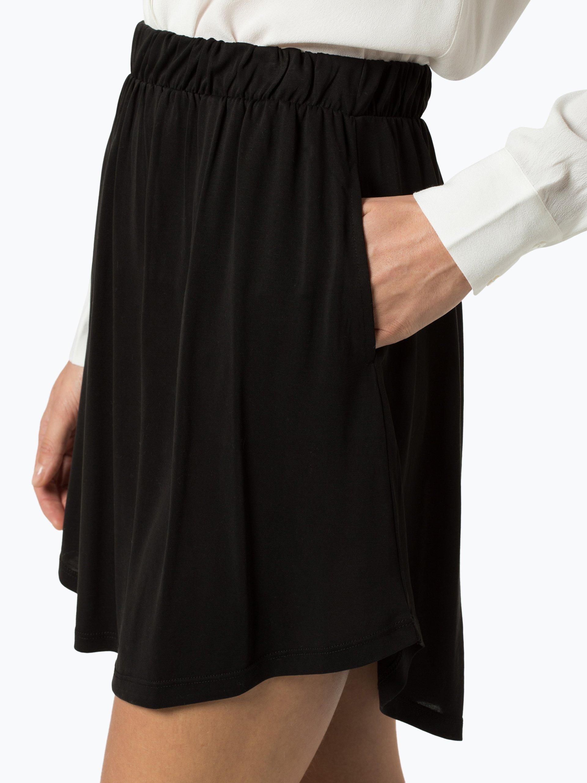 Minimum Spódnica damska – Liff