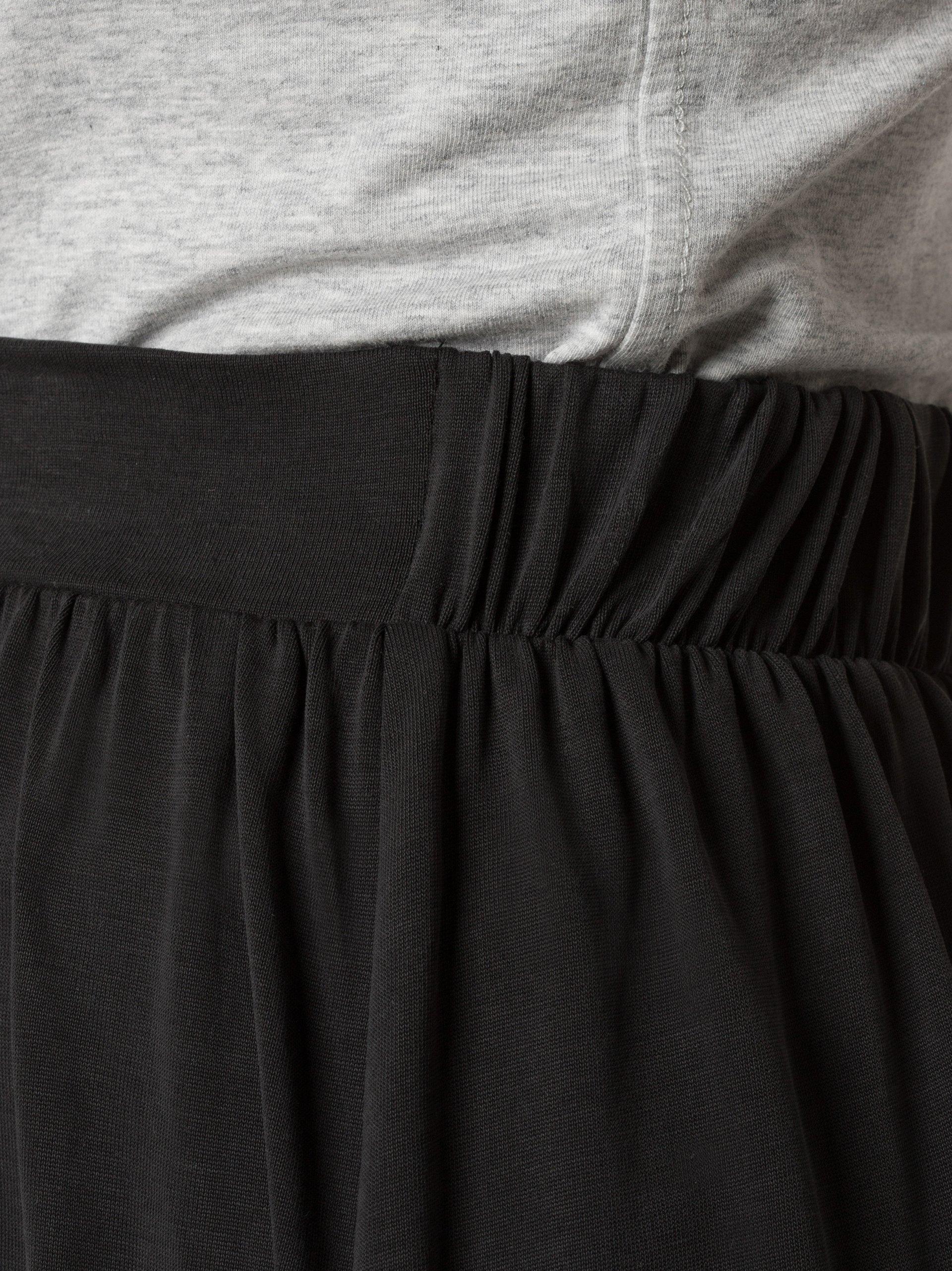 Minimum Spódnica damska – Regisse