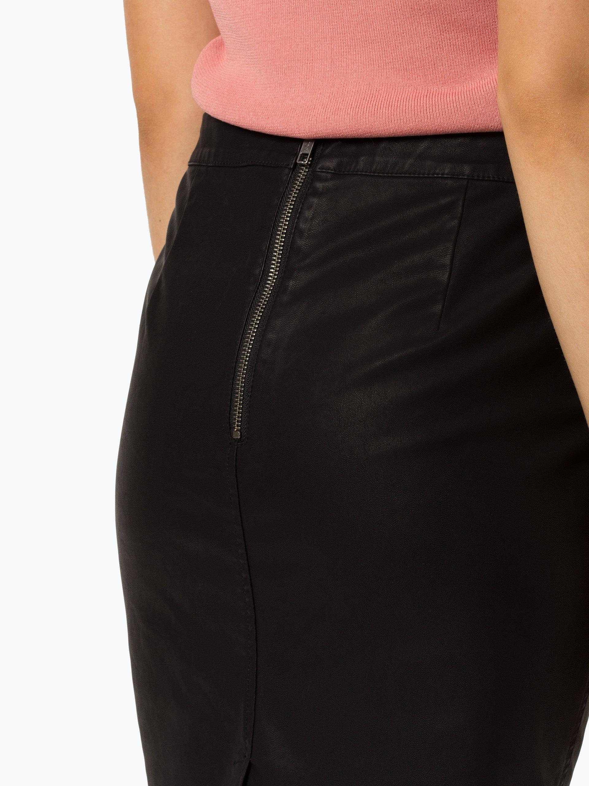 Minimum Spódnica damska – Tilla
