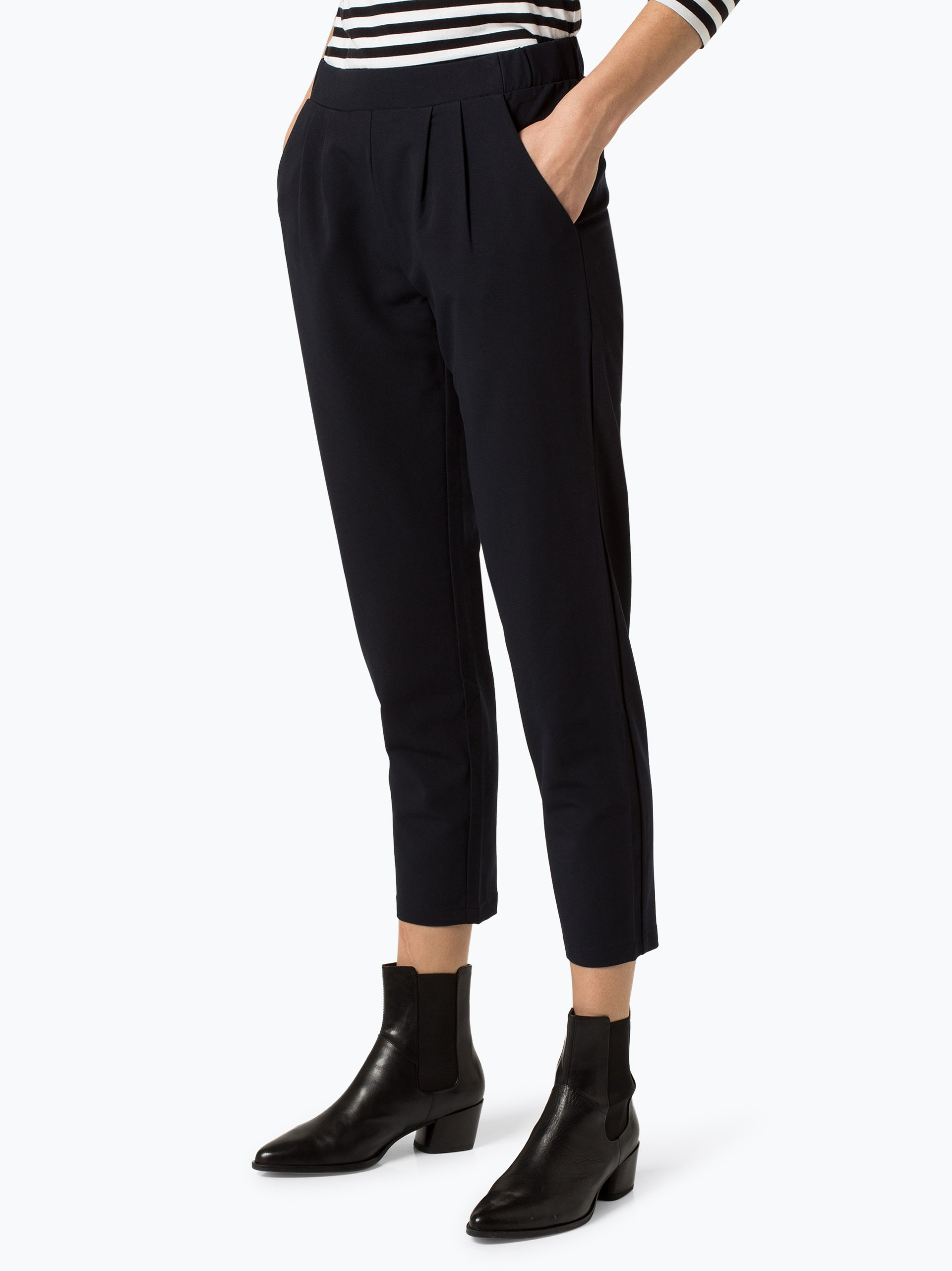 Minimum Spodnie damskie – Sofja