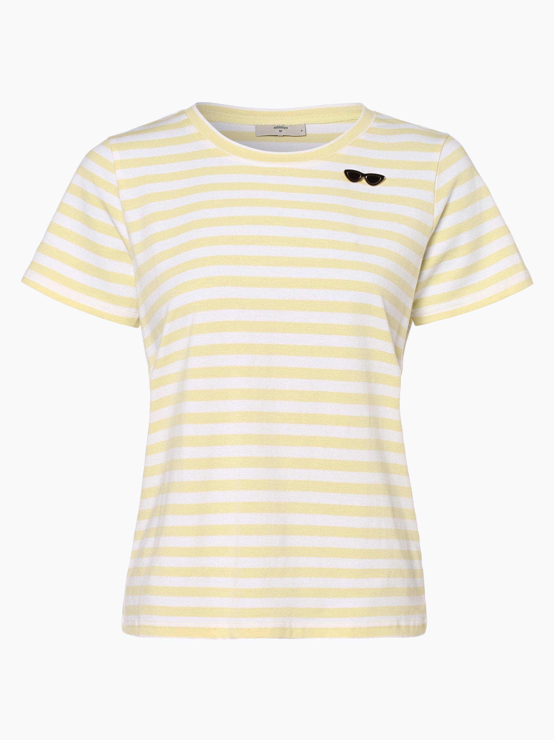 Minimum T-shirt damski