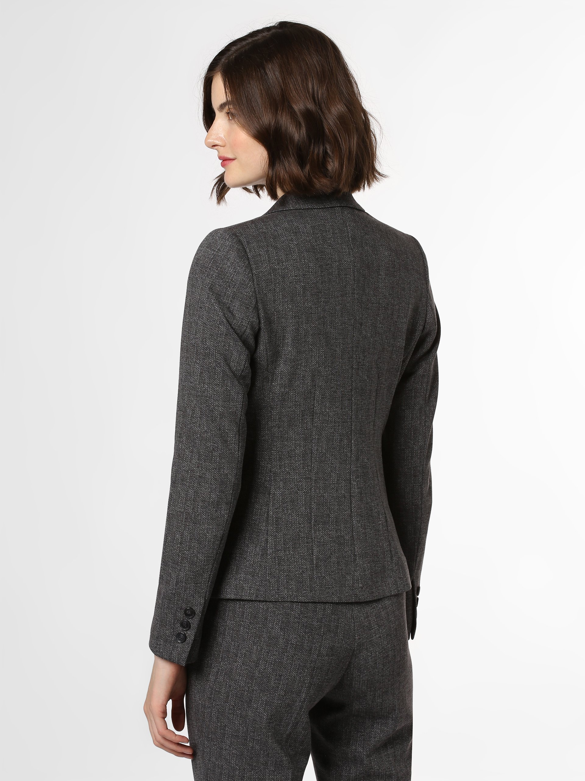 More & More Damen Blazer