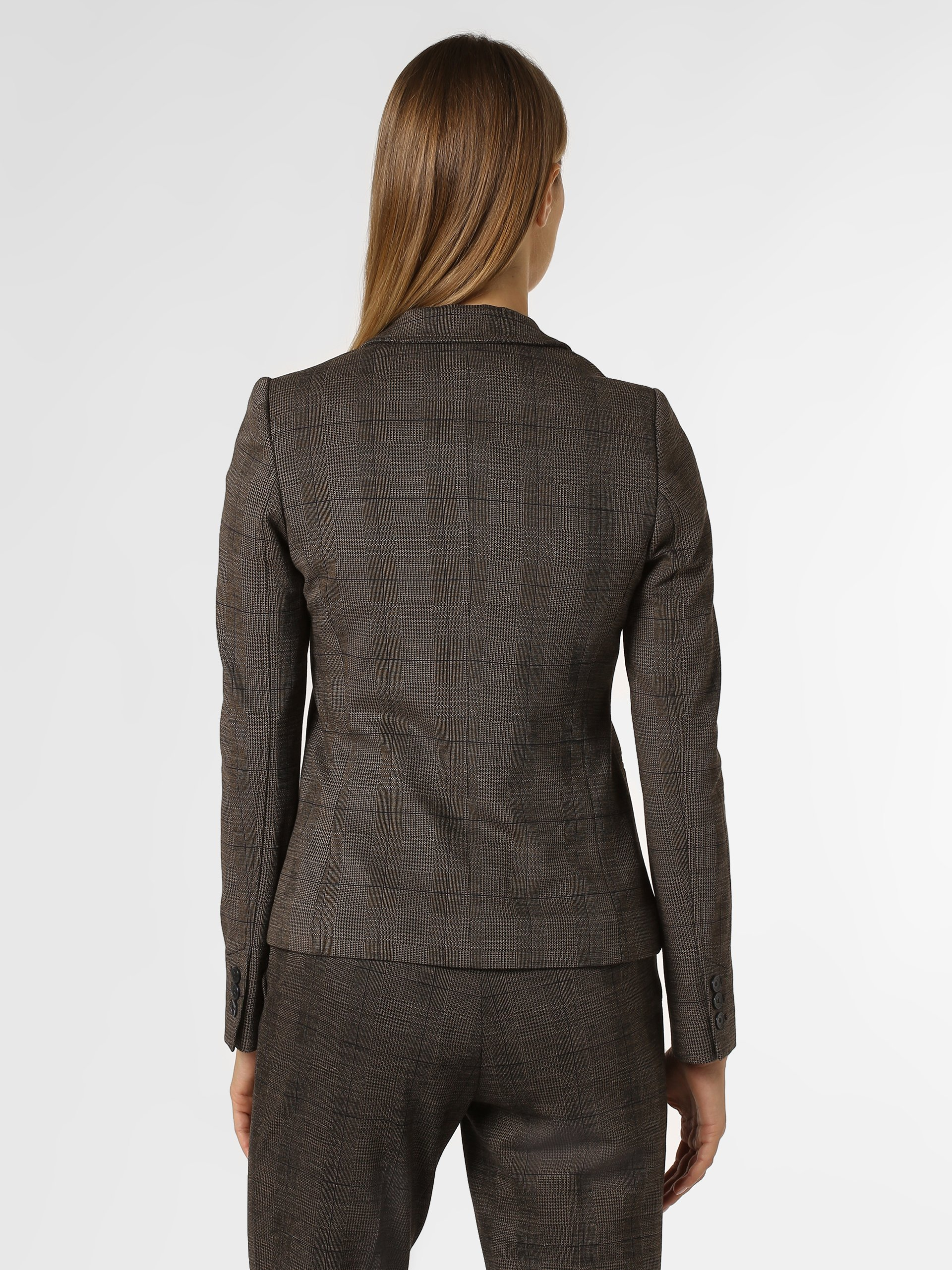 More & More Damen Blazer