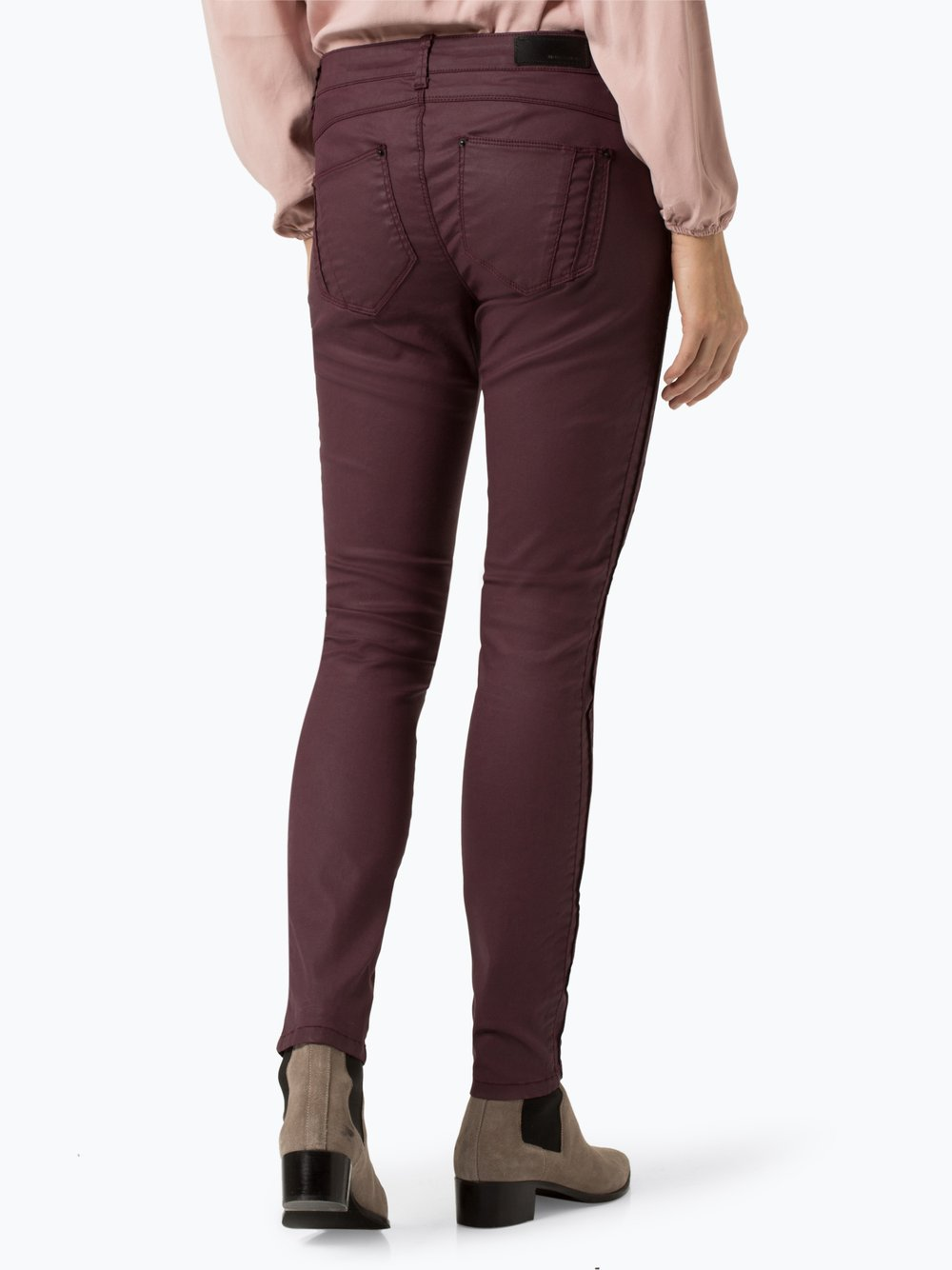 More & More Damen Hose Hazel online kaufen | PEEK UND