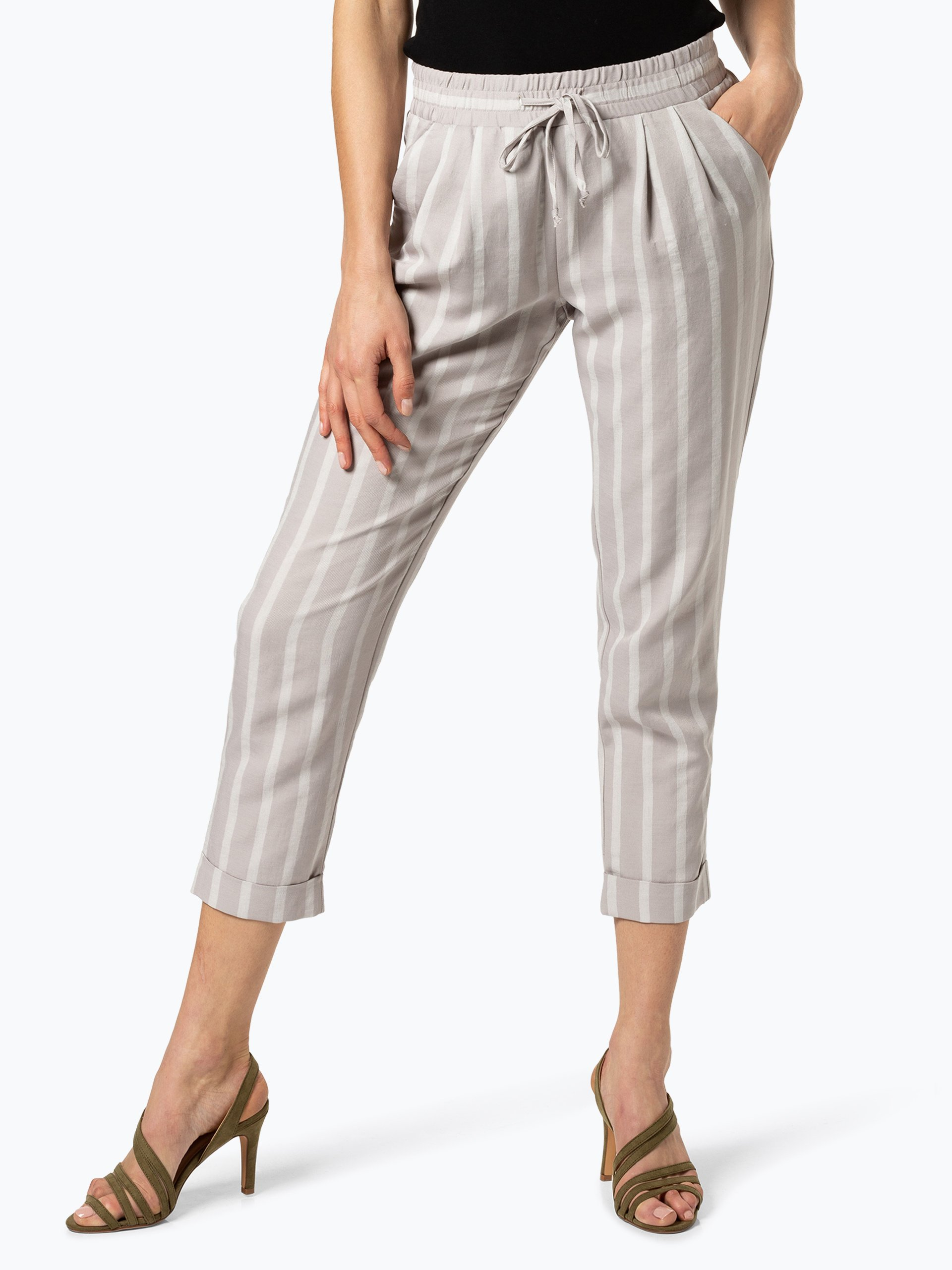 More & More Damen Hose