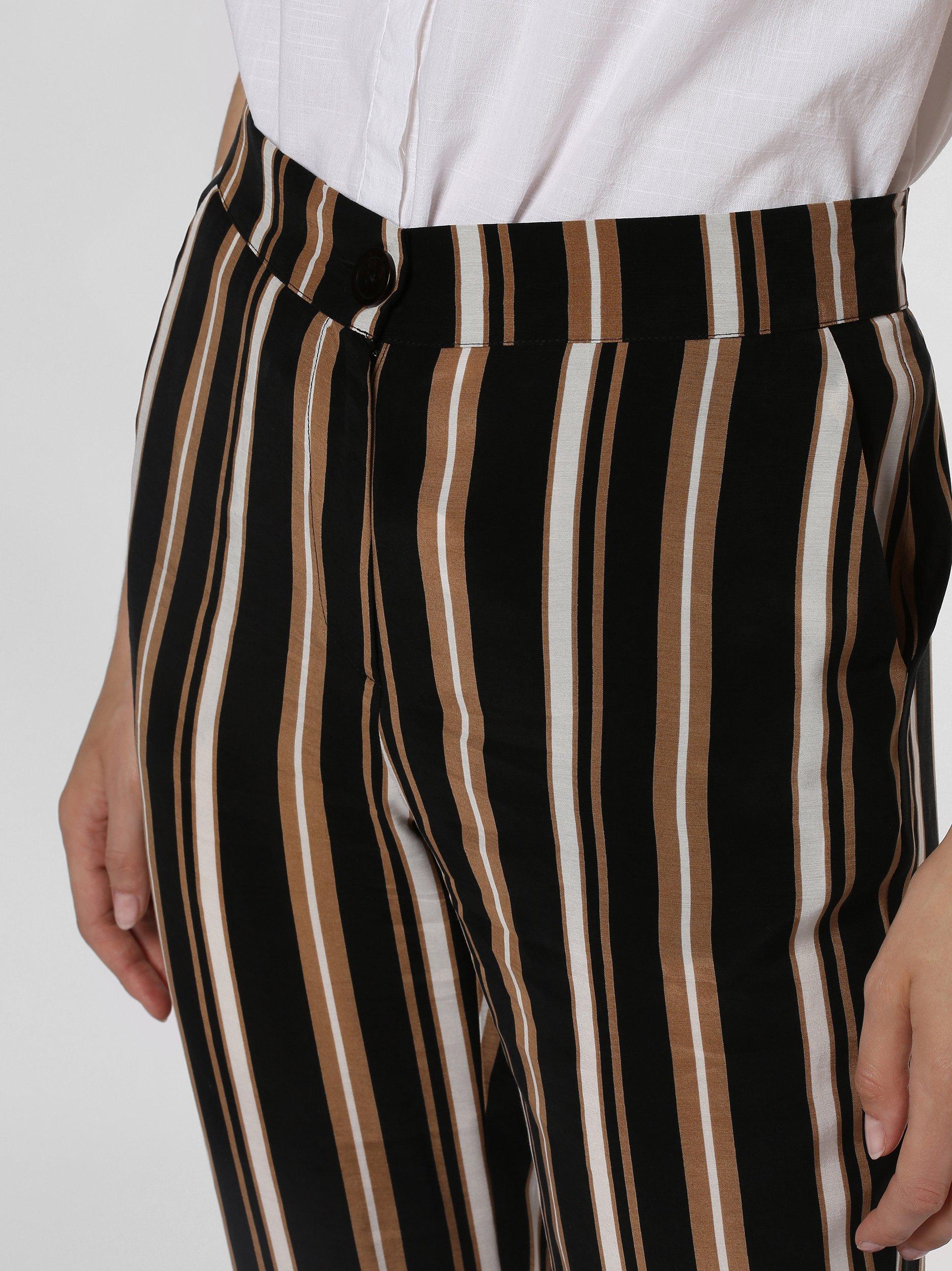 More & More Damen Hose