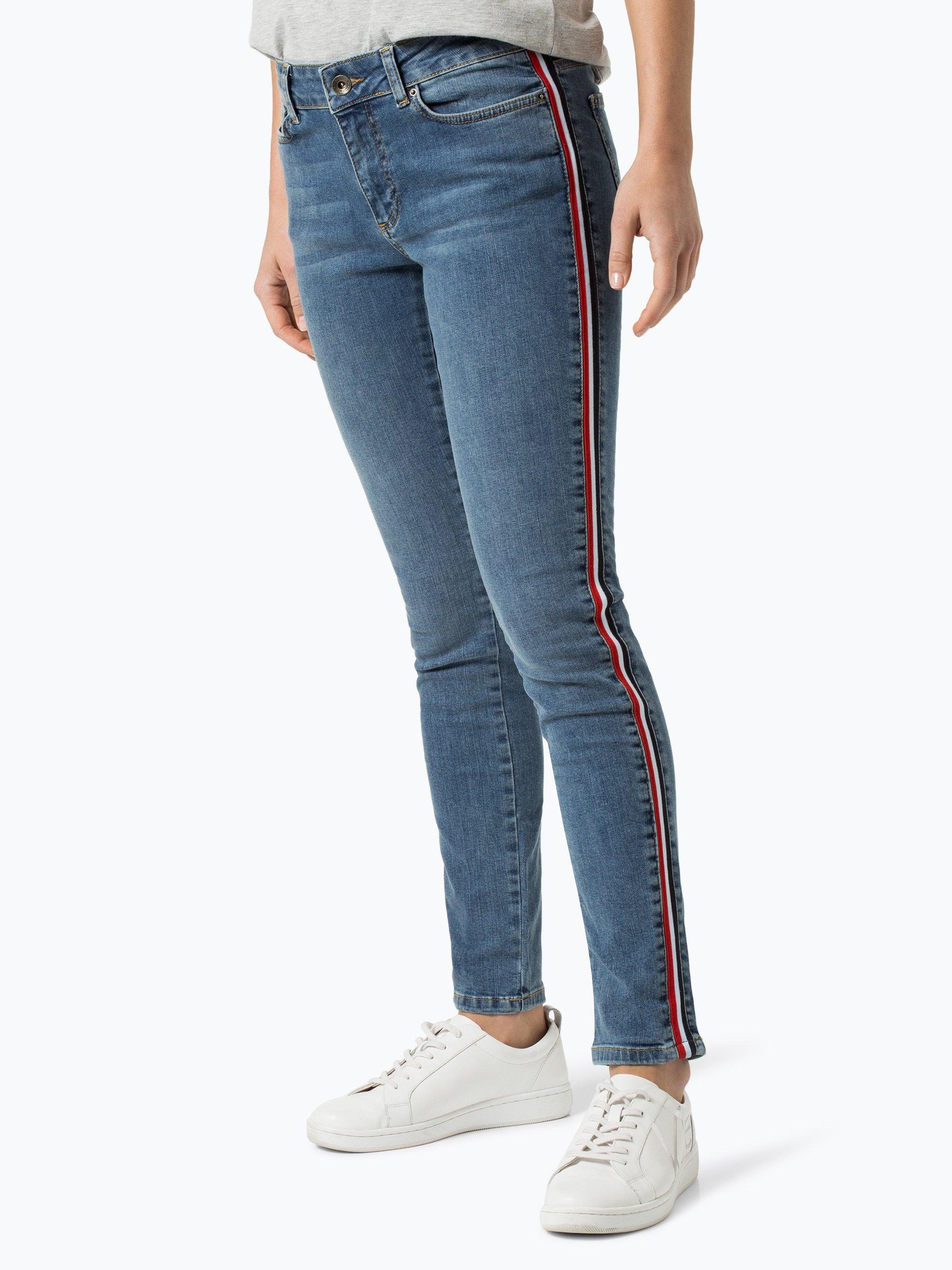 More & More Damen Jeans Hazel online kaufen | VANGRAAF.COM