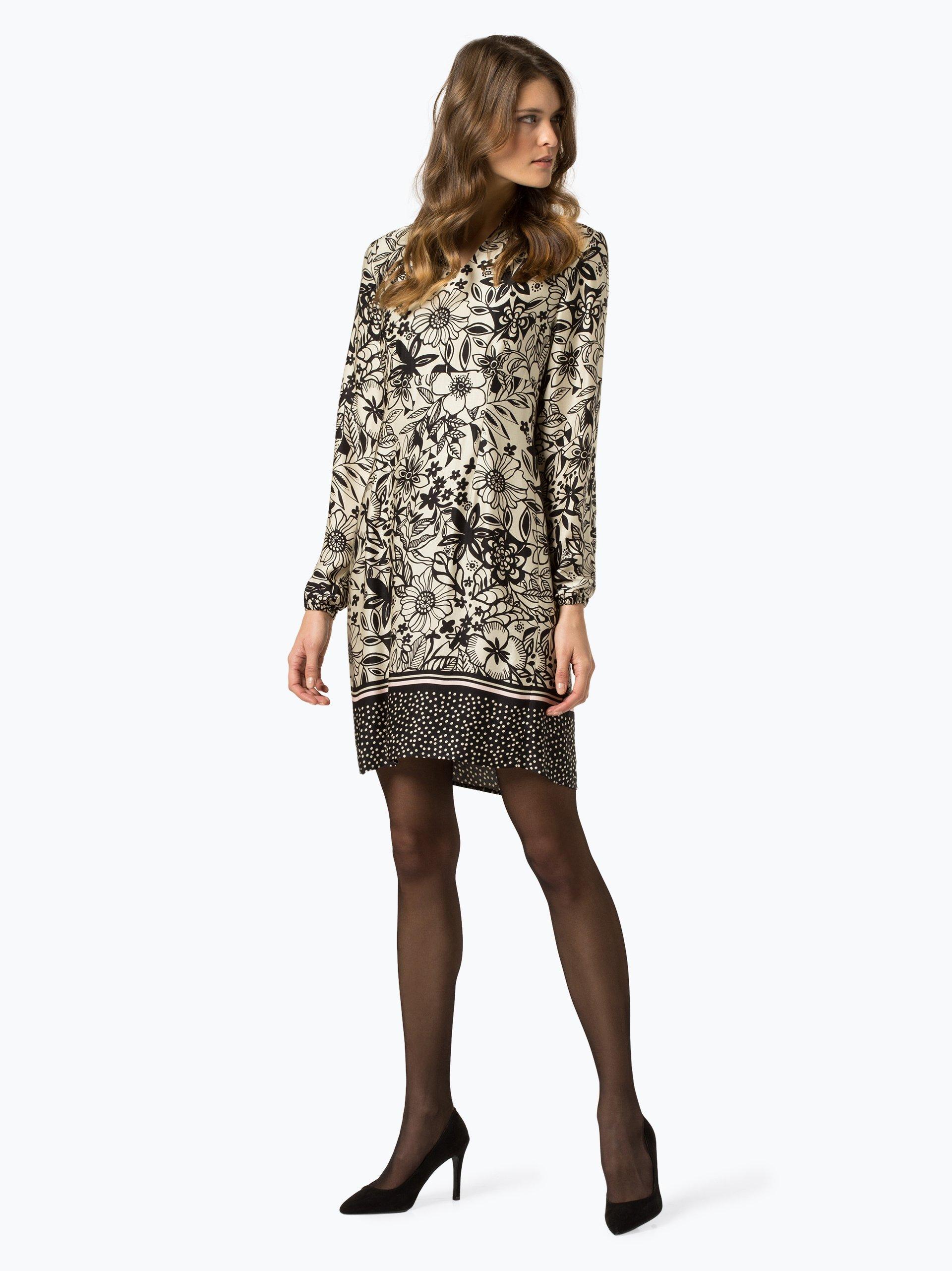 More & More Damen Kleid