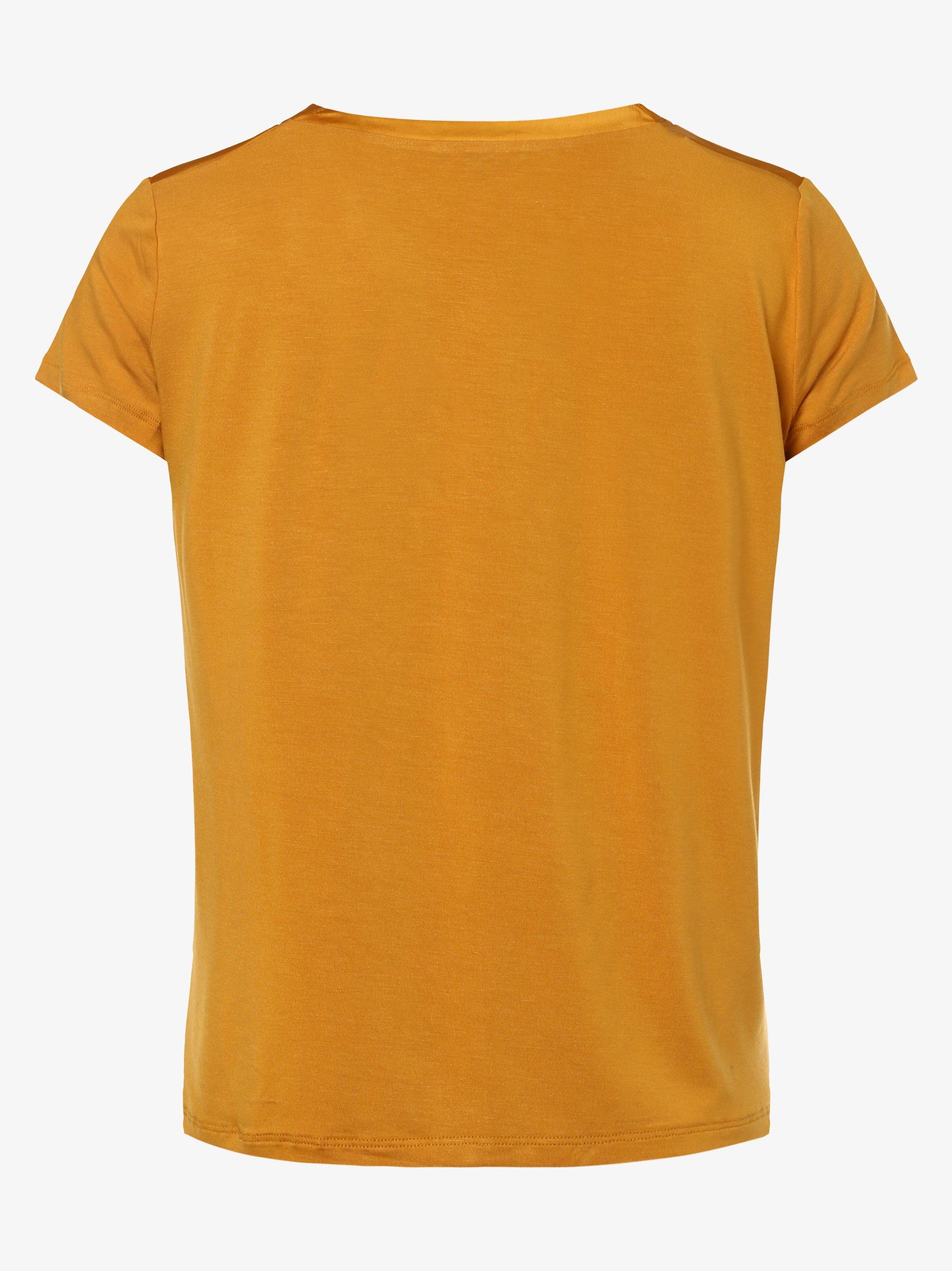 More & More Damen T-Shirt