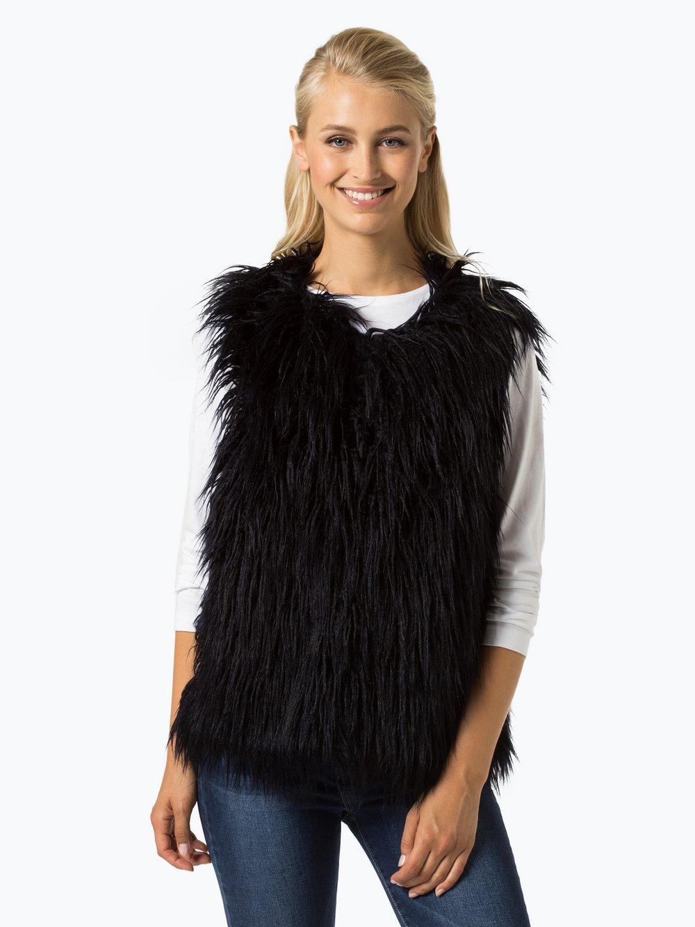 f02963c3d5b68c More & More Damen Weste online kaufen | VANGRAAF.COM