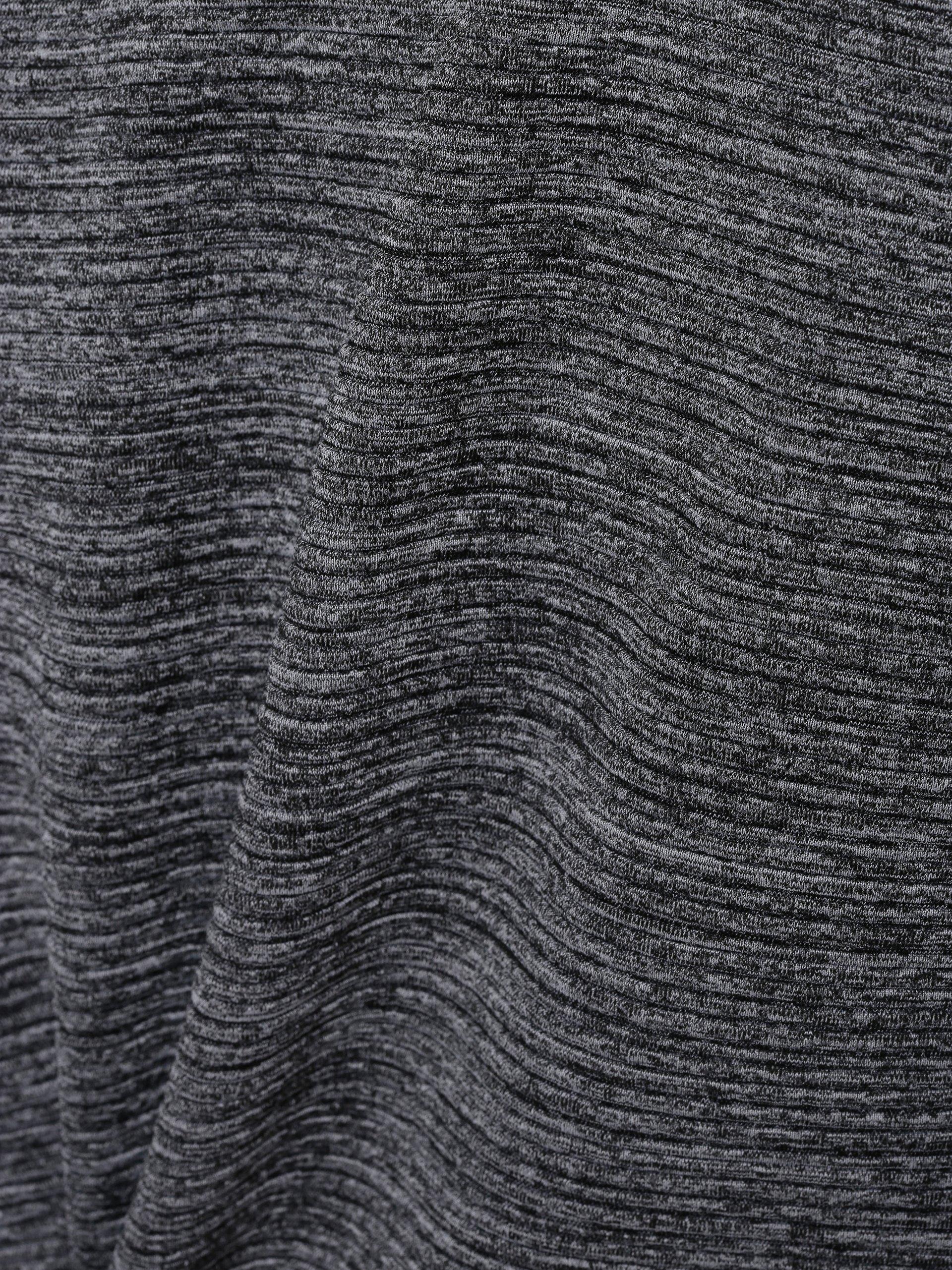 More & More Damska bluza rozpinana