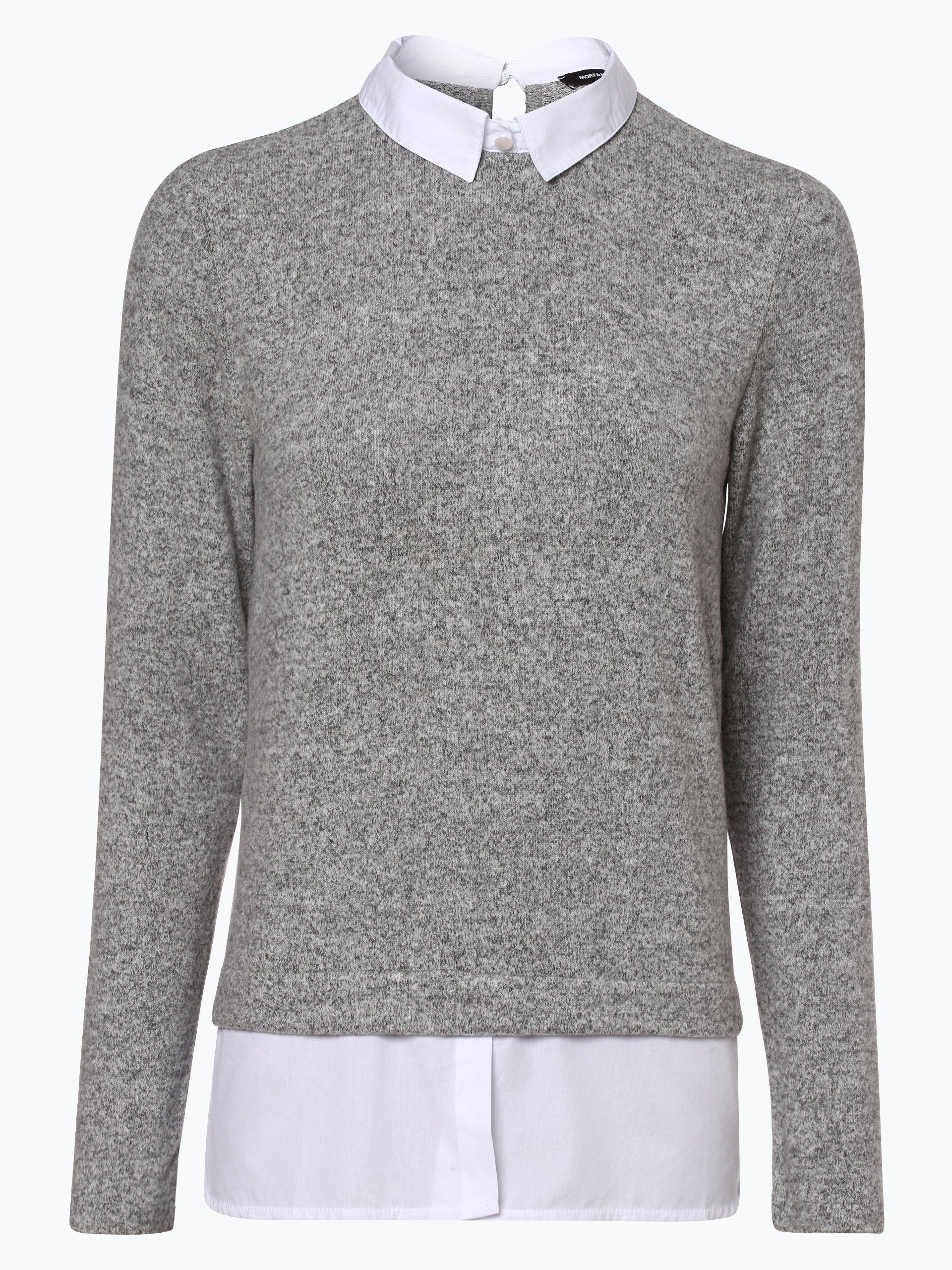 More & More Sweter damski
