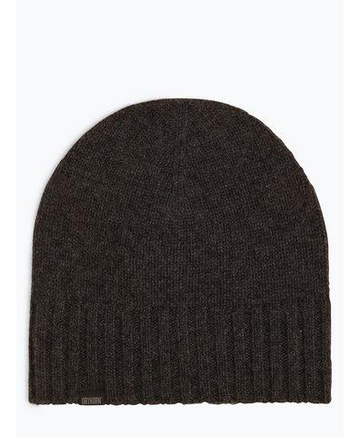 Mütze aus Cashmere - Drigus