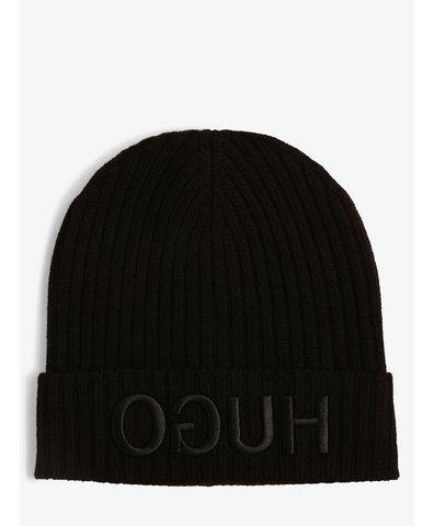 Mütze aus Wolle - Unisex-X565
