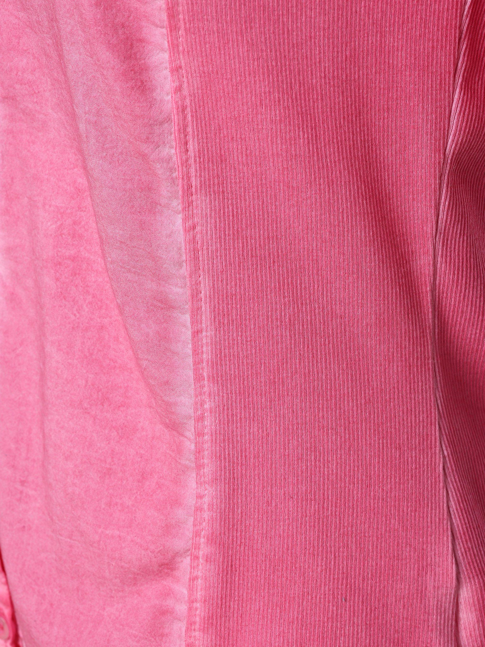 Munich Freedom Damen Blusenshirt