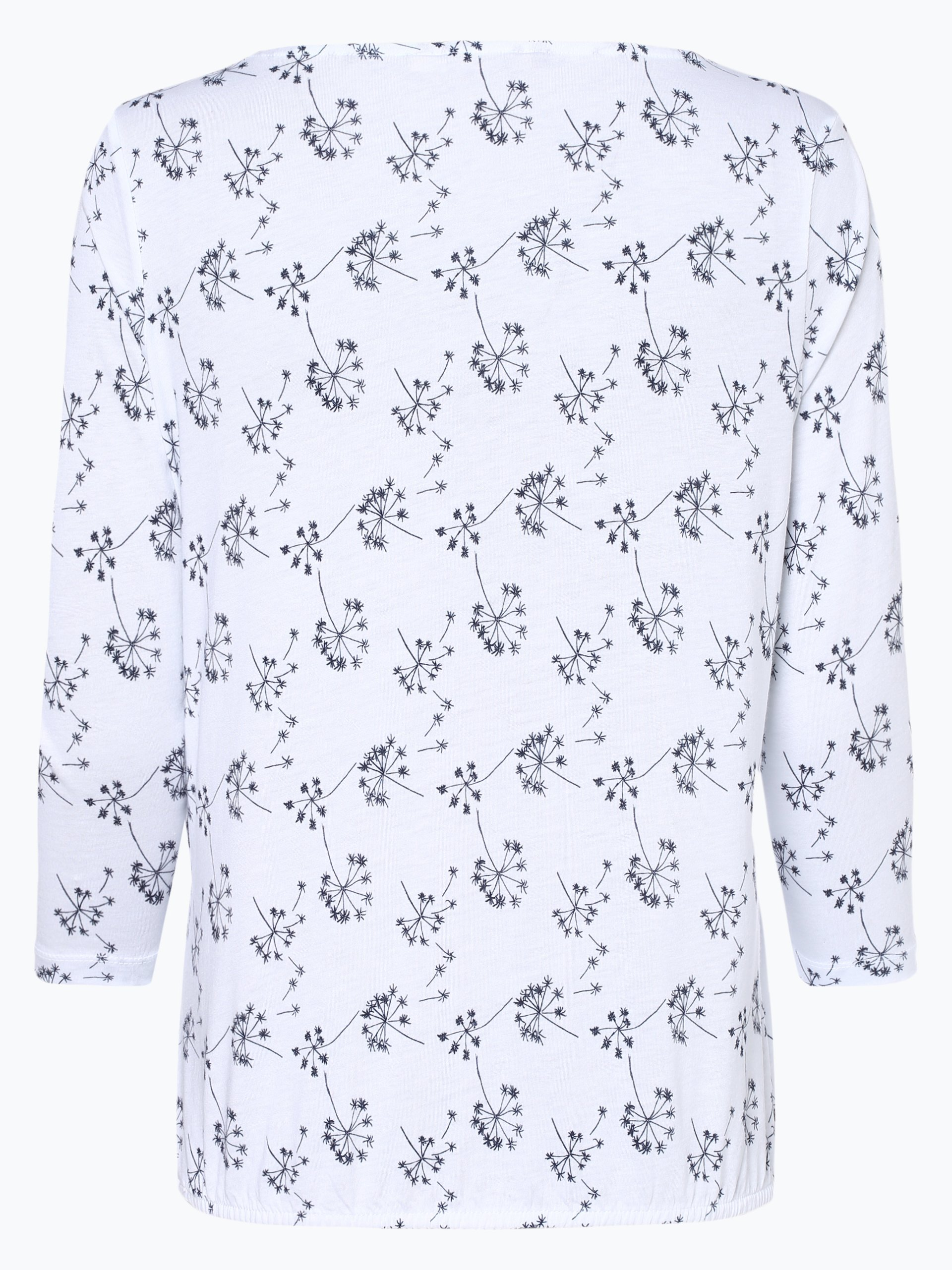 Munich Freedom Damen Shirt