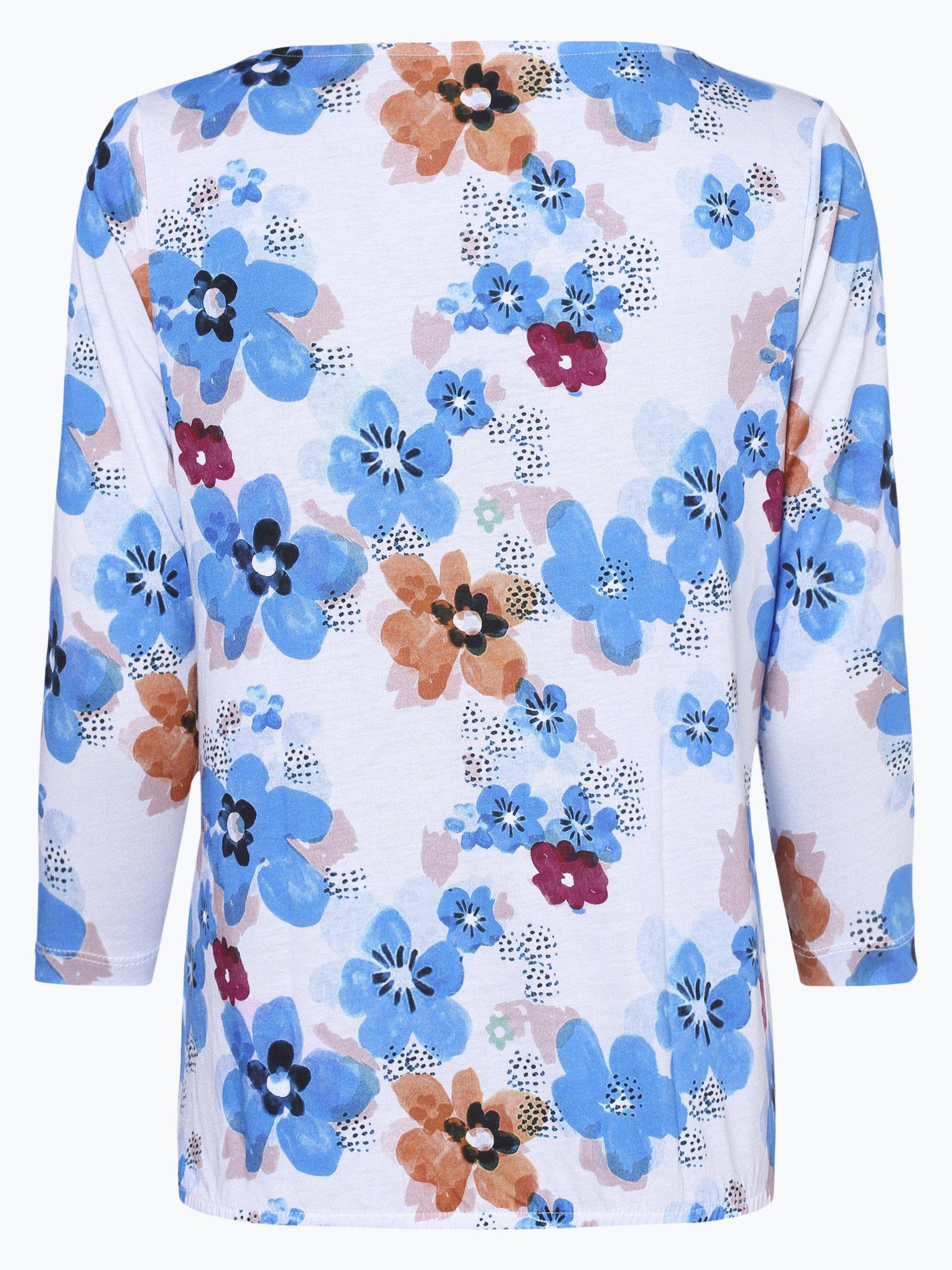 Munich Freedom Damen Shirt