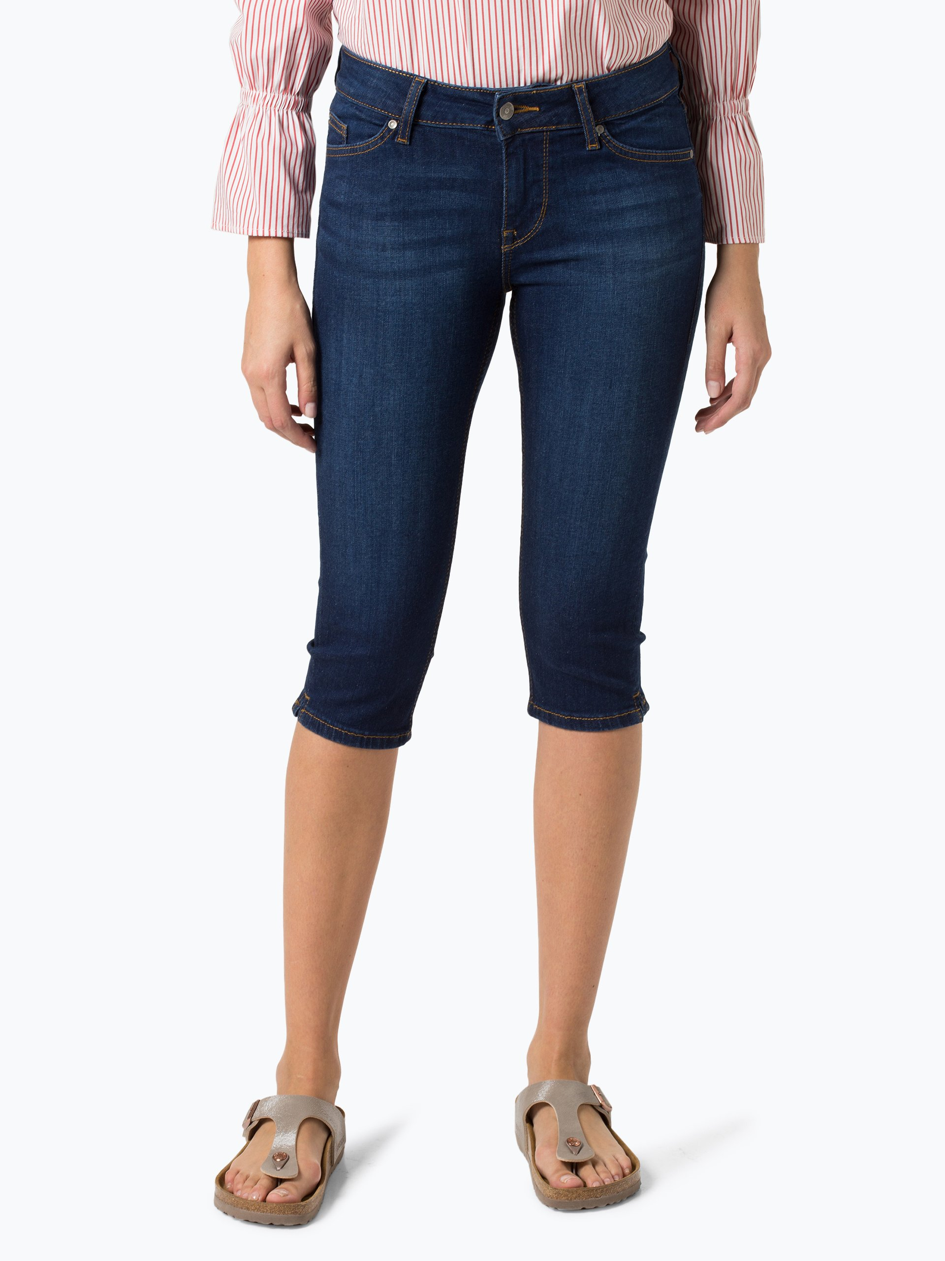 mustang damen jeans jasmin online kaufen vangraaf com. Black Bedroom Furniture Sets. Home Design Ideas