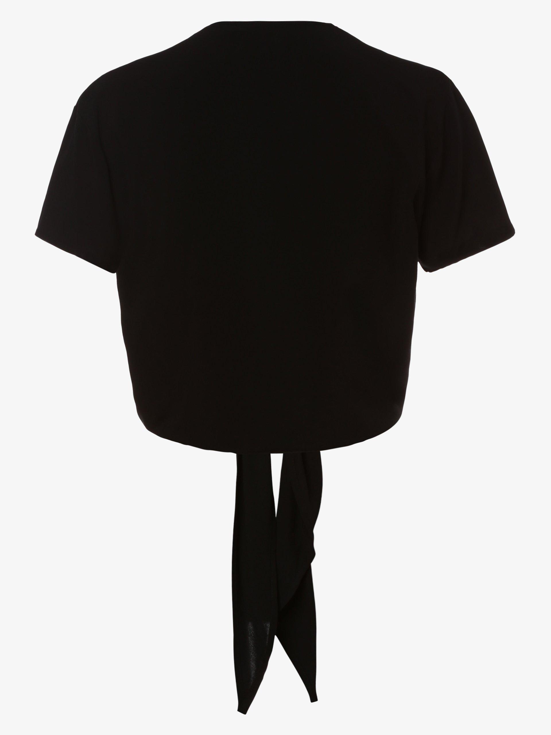 NA-KD Damen Blusenshirt