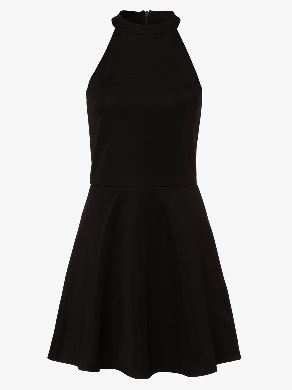 NA-KD Damen Kleid online kaufen  PEEK-UND-CLOPPENBURG.DE