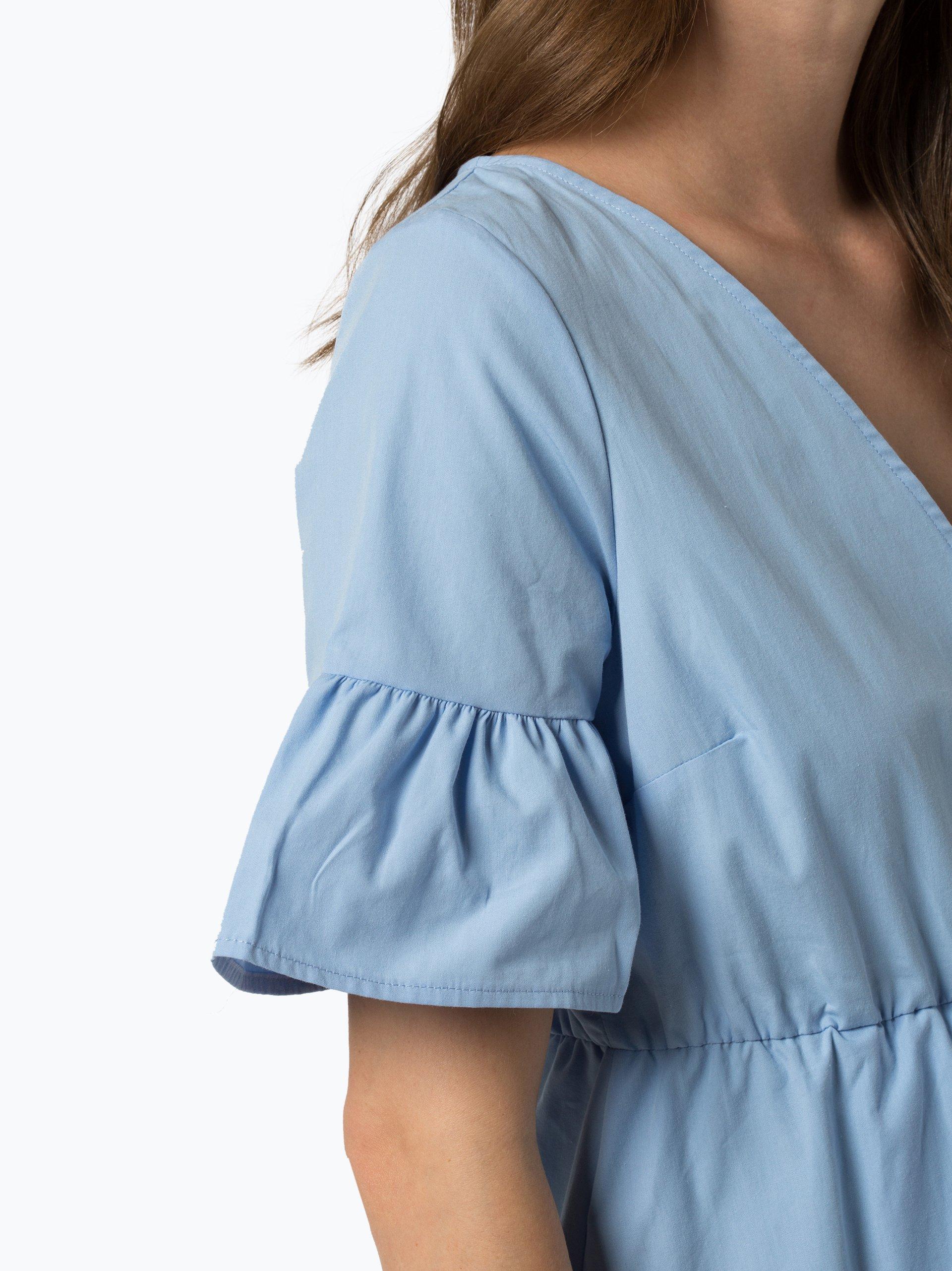 NA-KD Damen Kleid