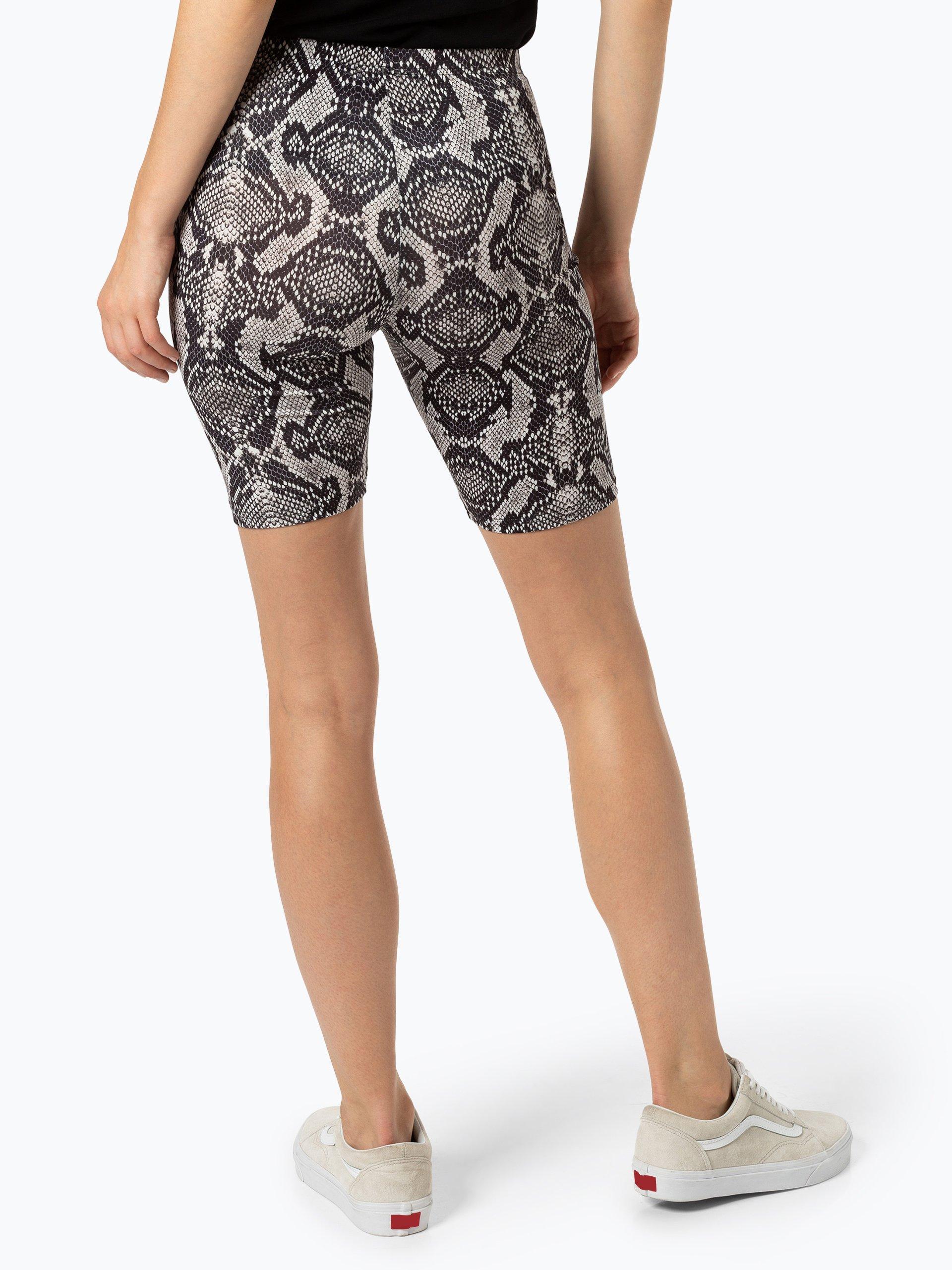 NA-KD Damen Shorts
