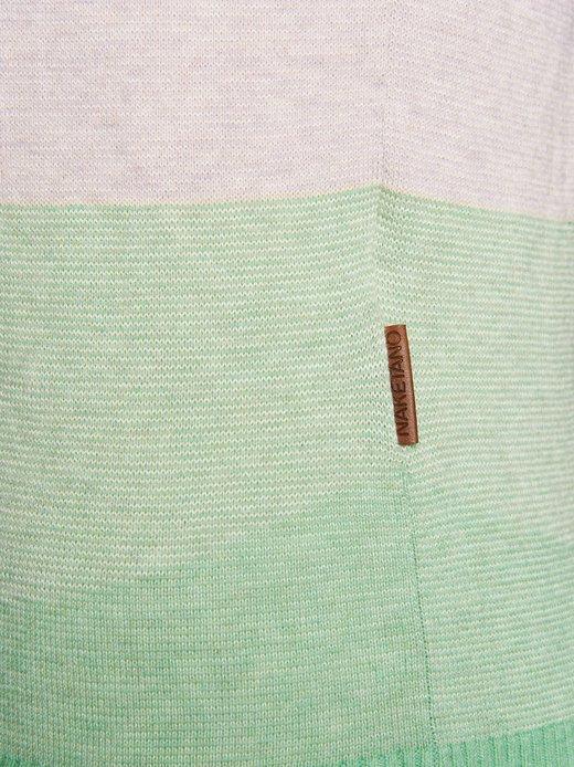 Naketano Damen Pullover Joao Schmierao II online kaufen