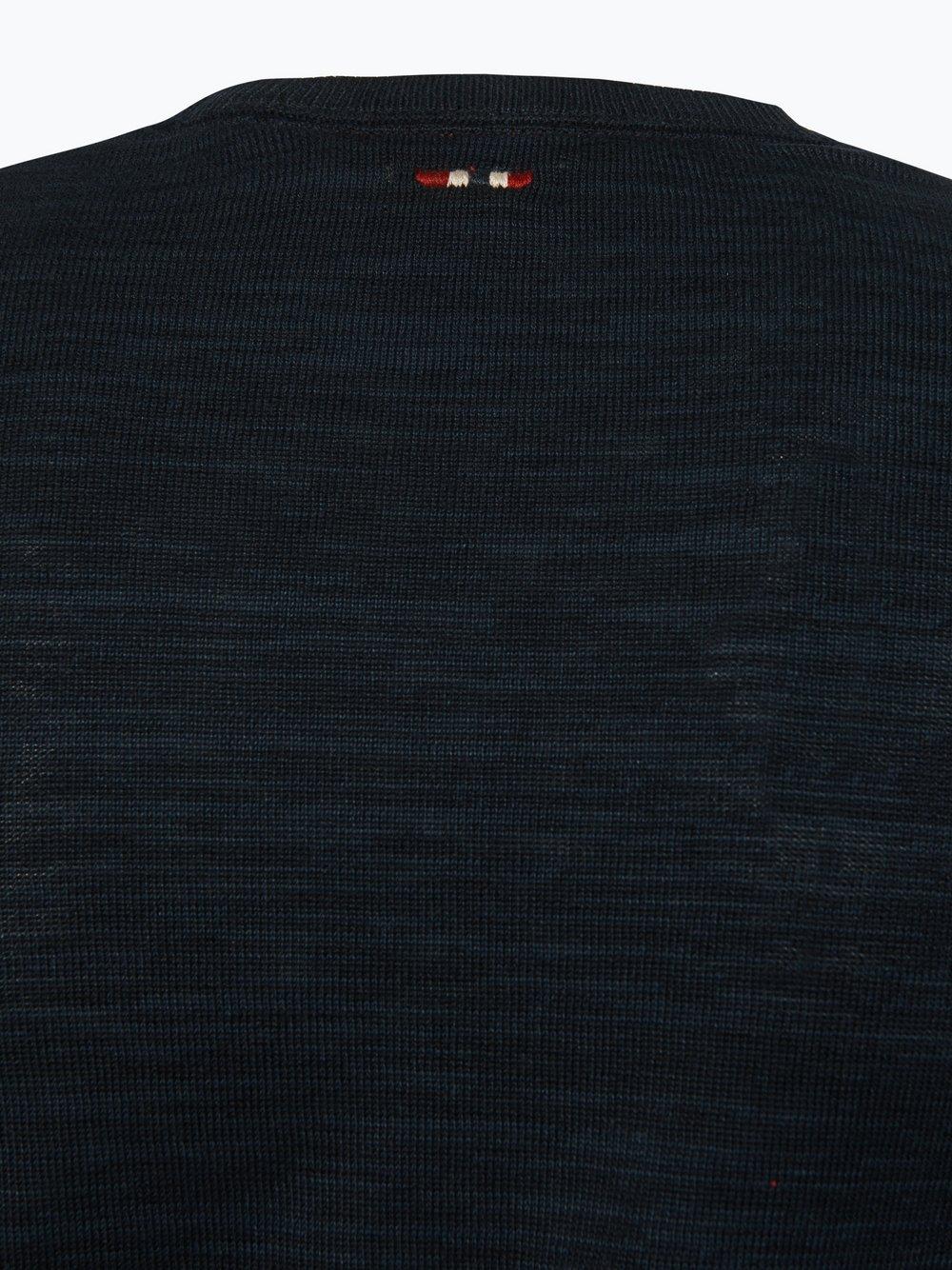 Napapijri Herren Pullover Dalice online kaufen   PEEK UND