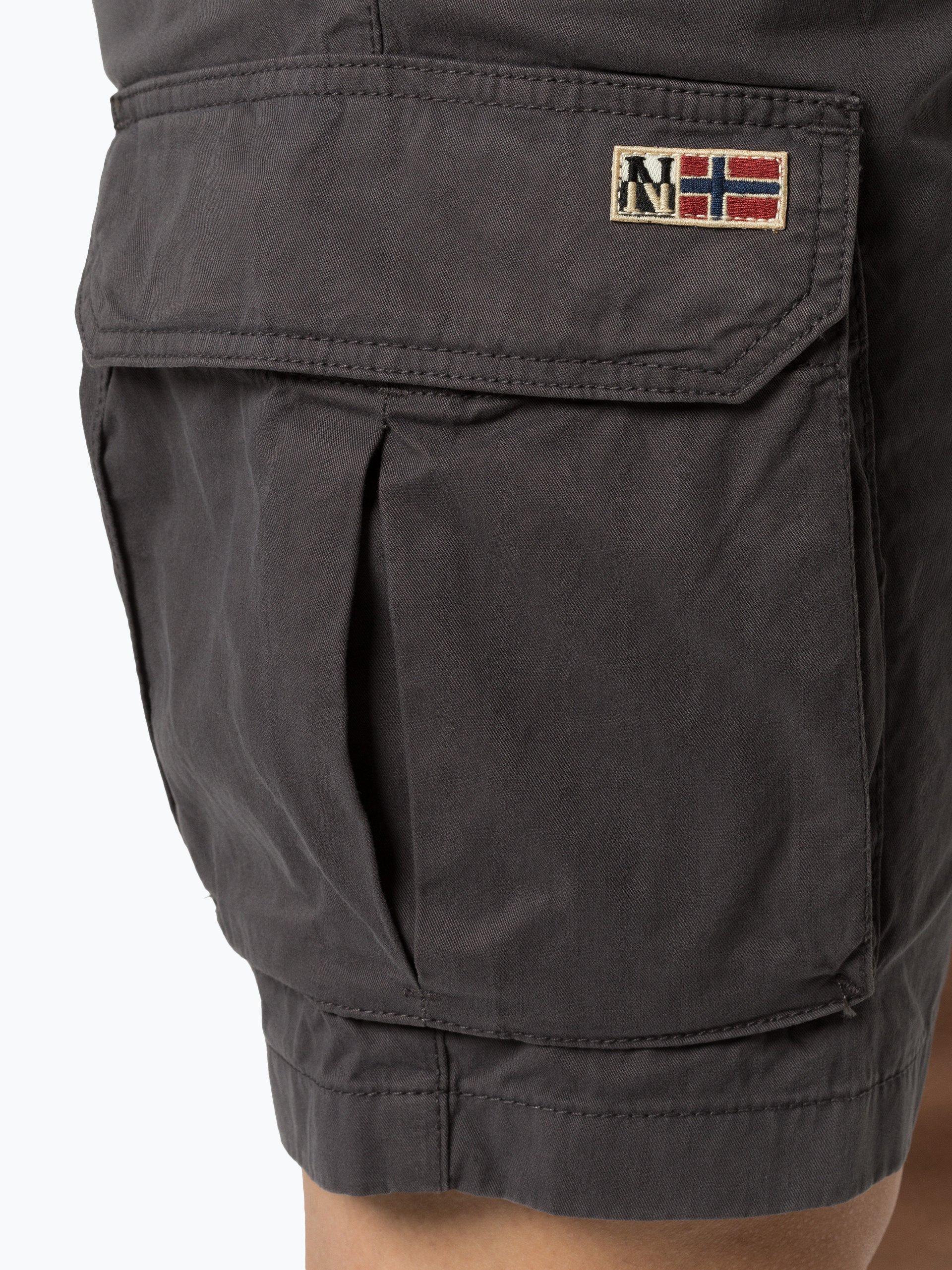 Napapijri Herren Shorts