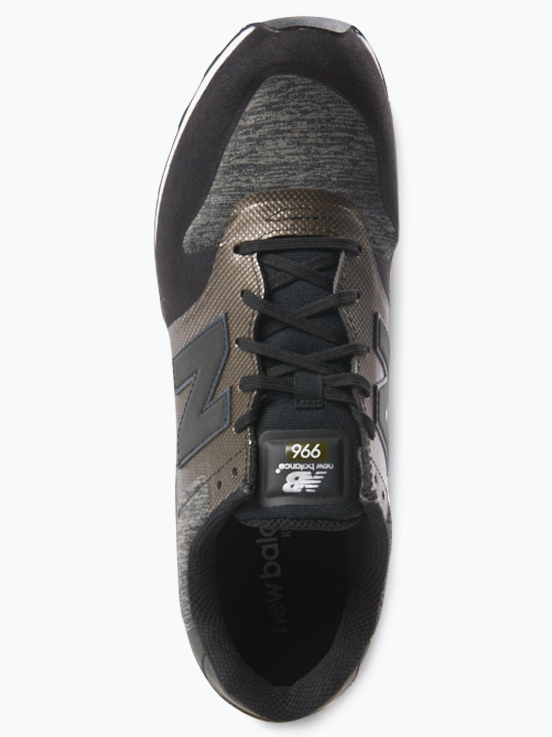 New Balance Damen Sneaker