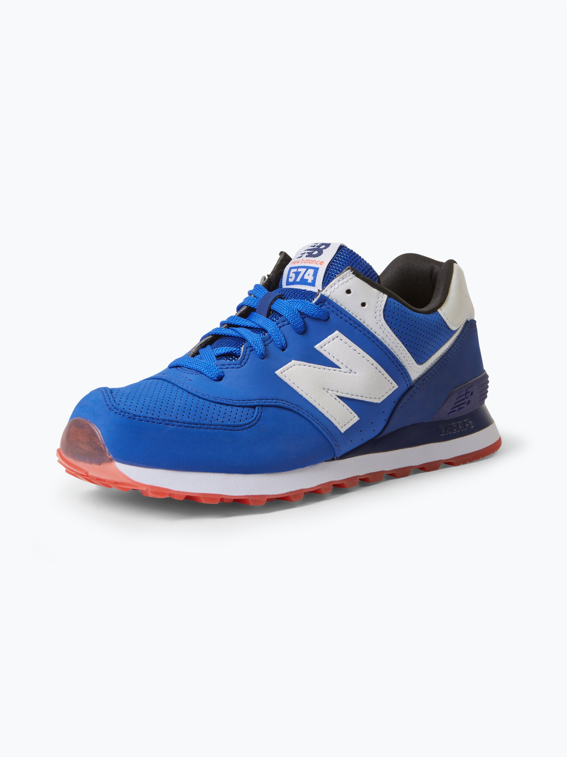 New Balance Herren Sneaker