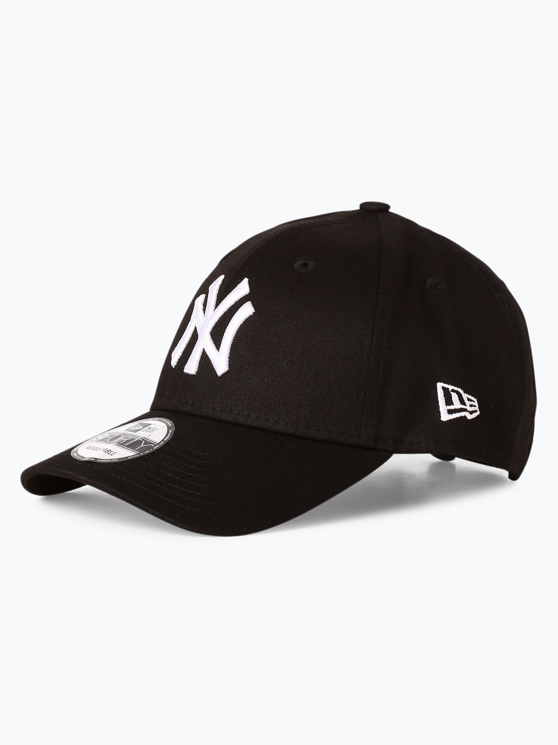 New Era Damen Cap