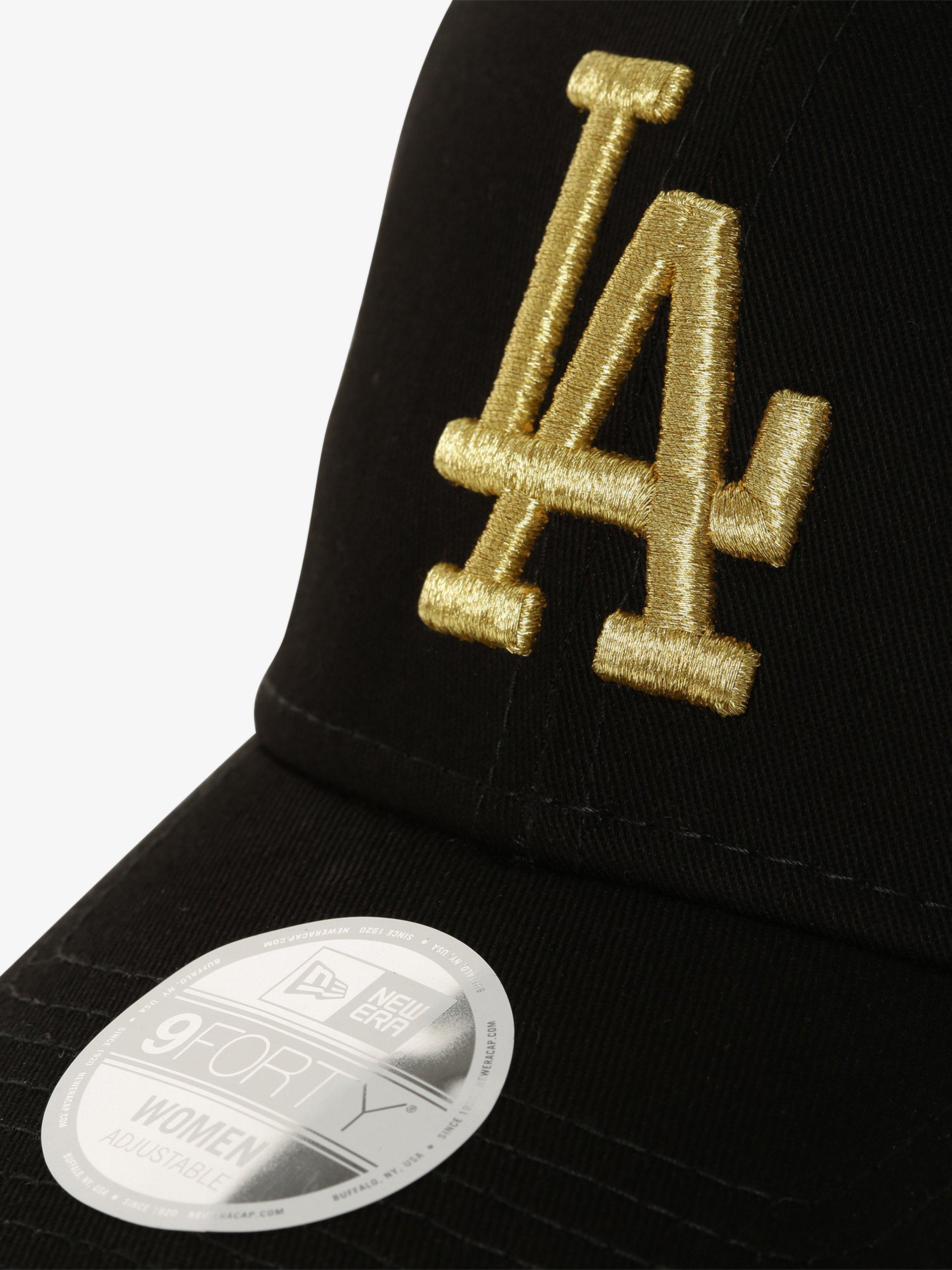 New Era Damen Cap