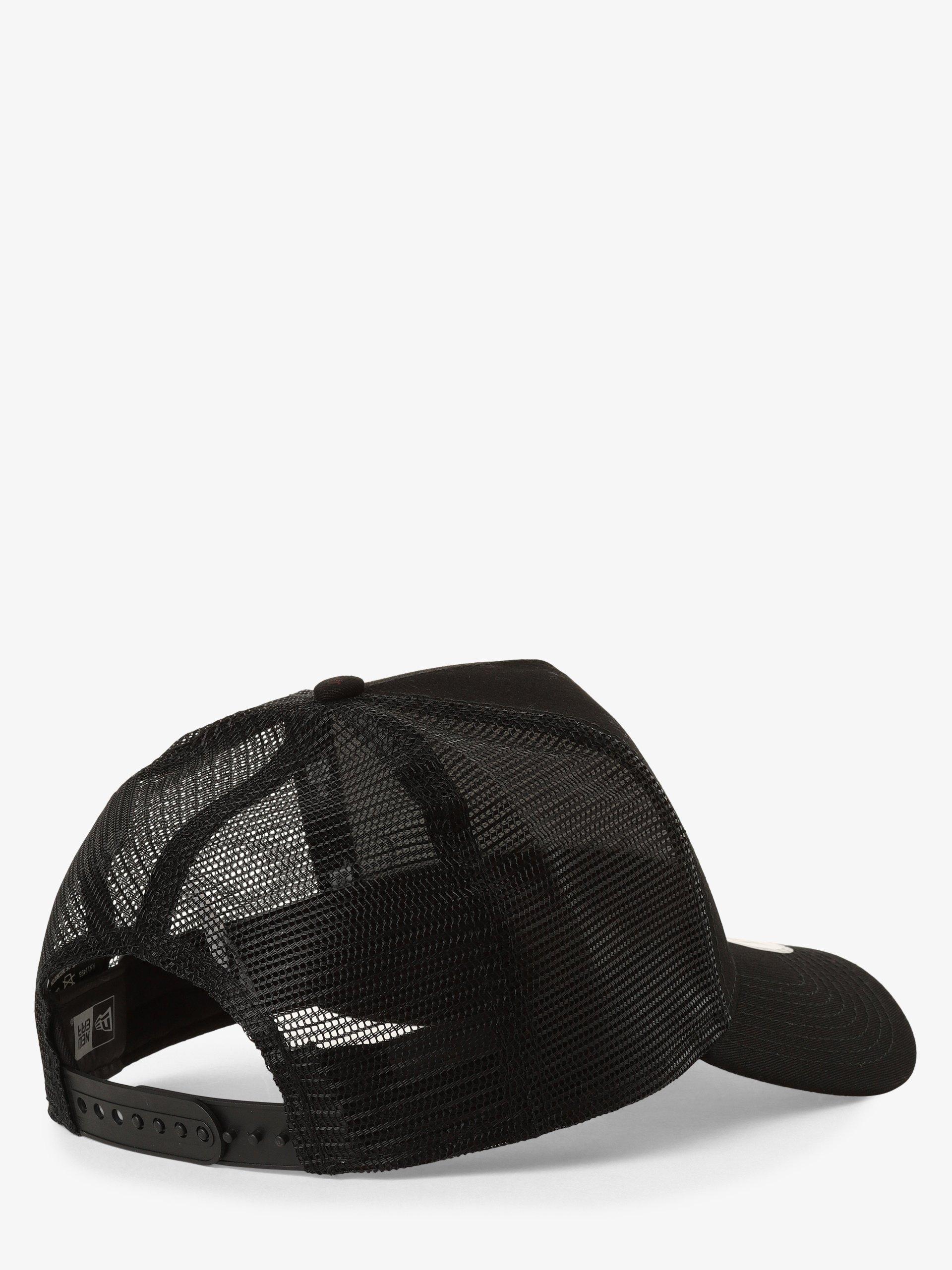 New Era Damska czapka z daszkiem – Clean Trucker