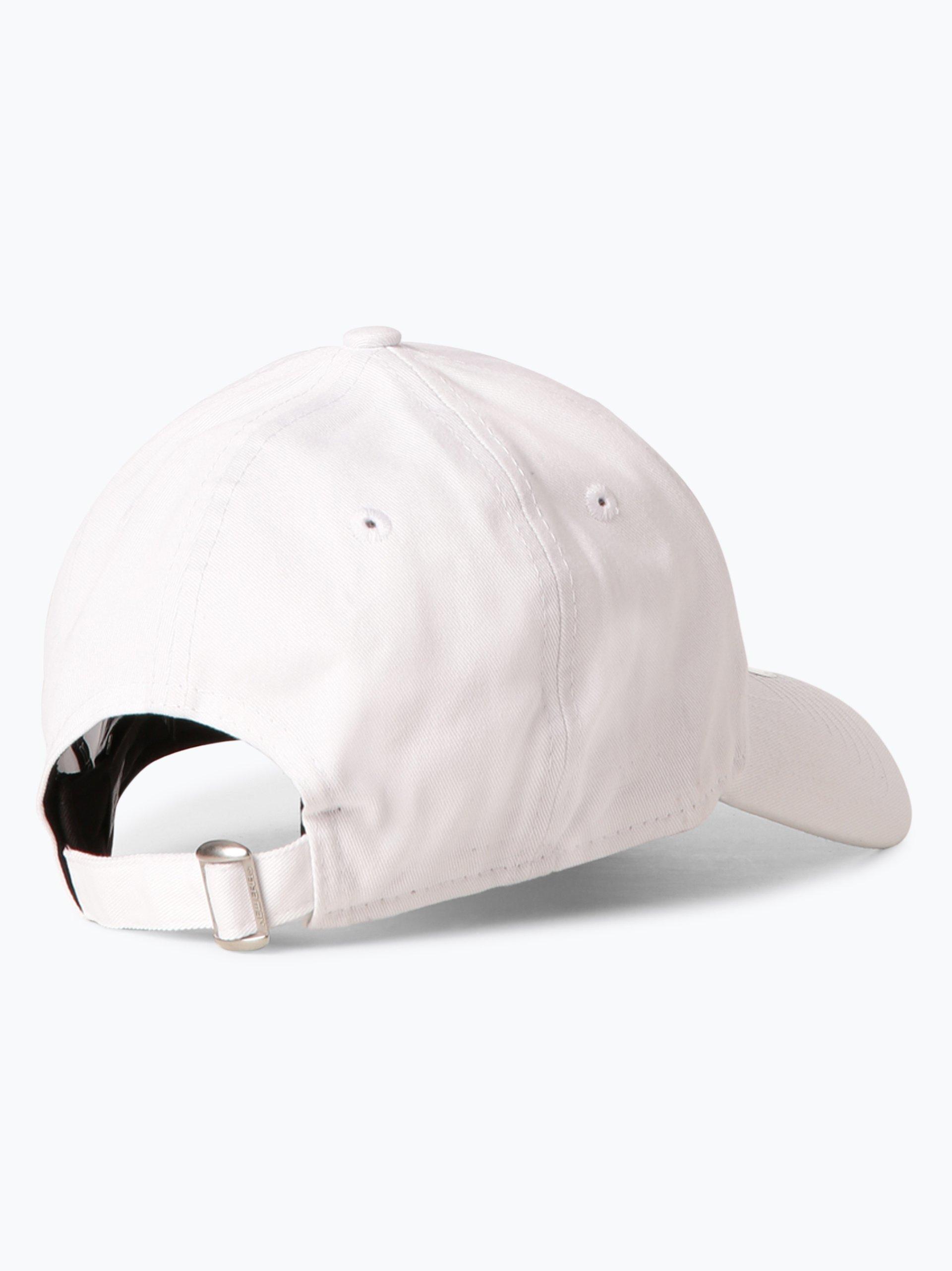 New Era Damska czapka z daszkiem