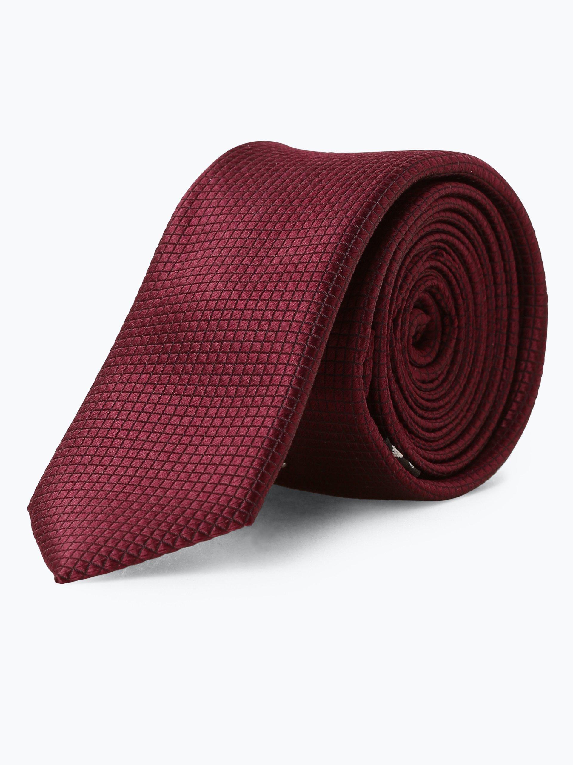 New G.O.L. Jungen Krawatte