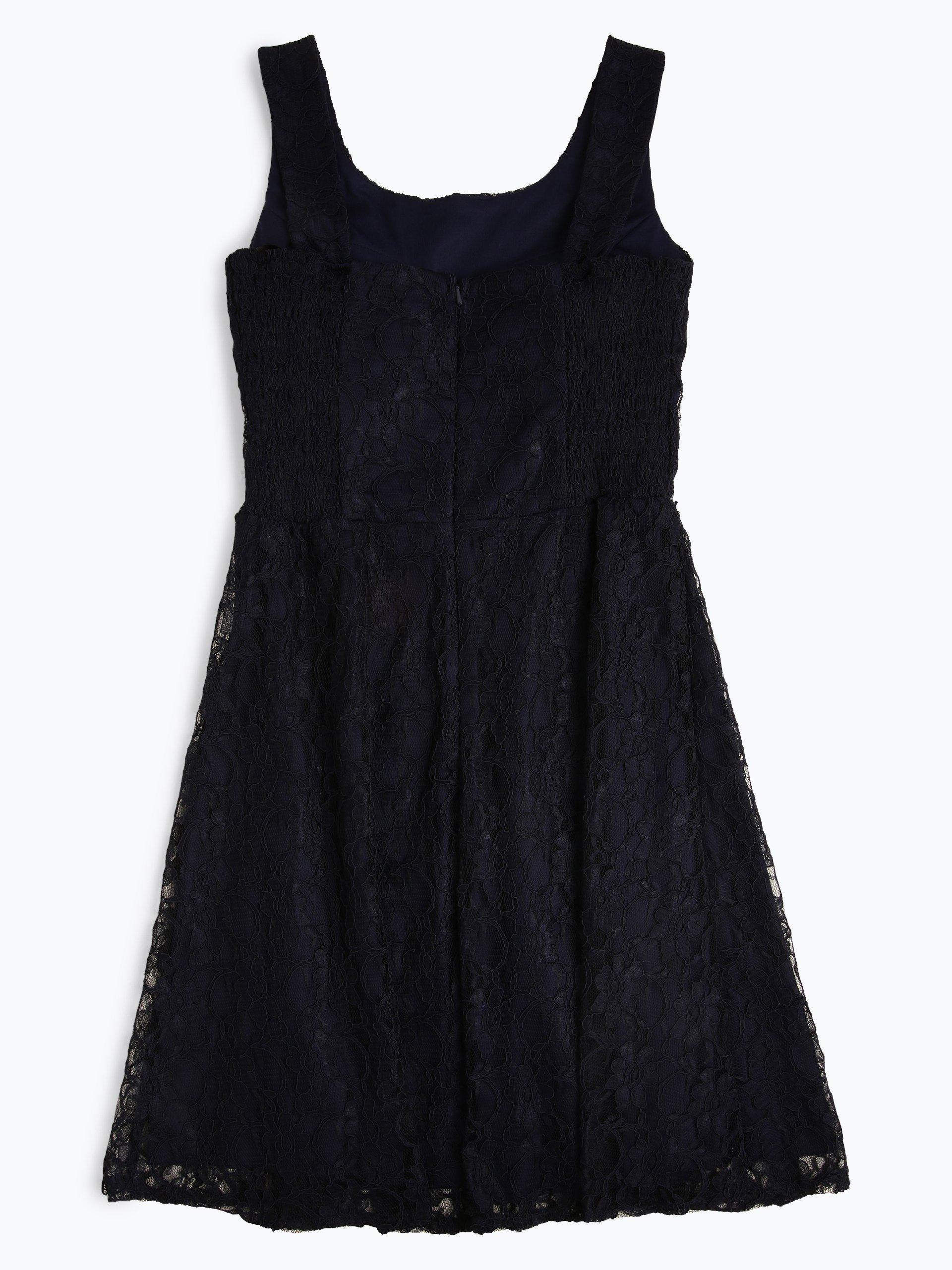 New G.O.L. Mädchen Kleid mit Stola