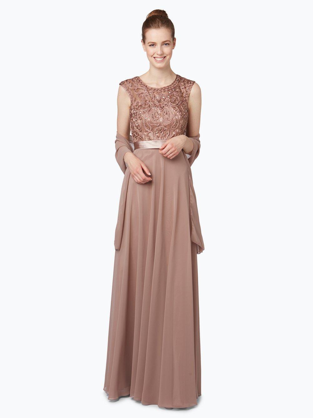 Tolle Abendkleider Unter 50 Bilder - Hochzeit Kleid Stile Ideen ...