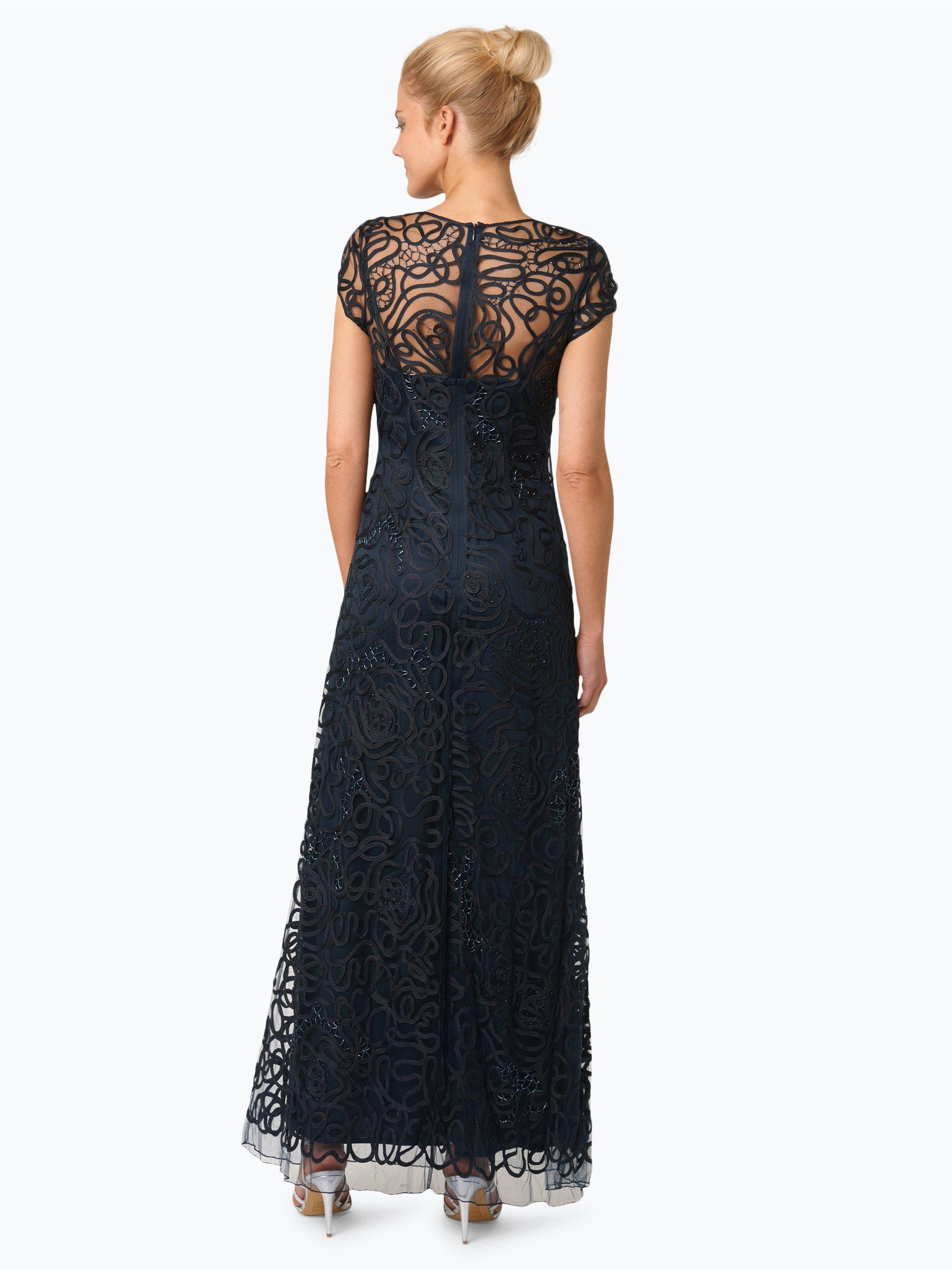 Niente Damska sukienka wieczorowa