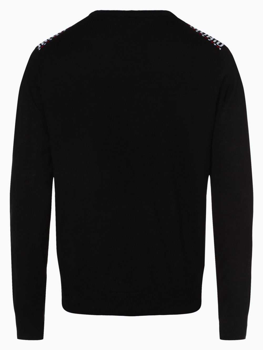 Nils Sundström Herren Pullover online kaufen | VANGRAAF.COM