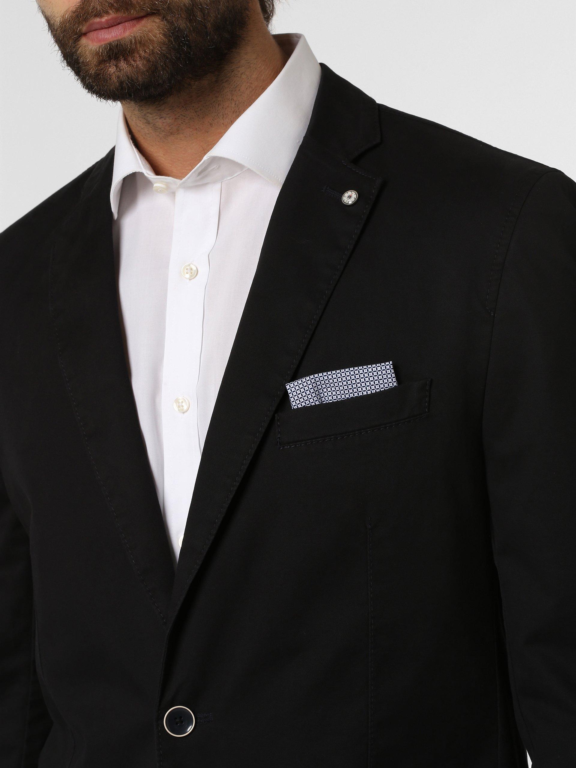 Nils Sundström Herren Sakko