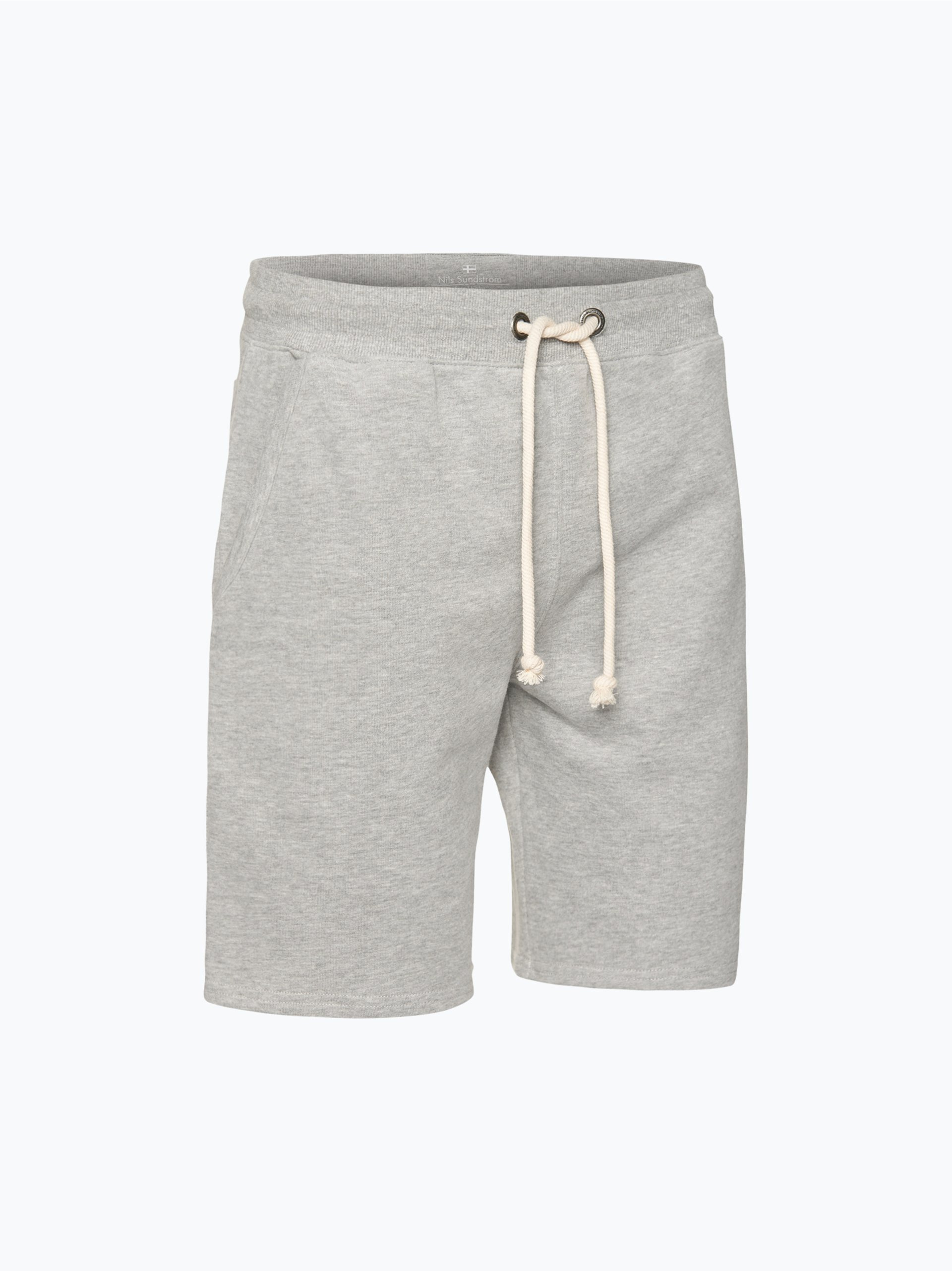 Nils Sundström Herren Shorts