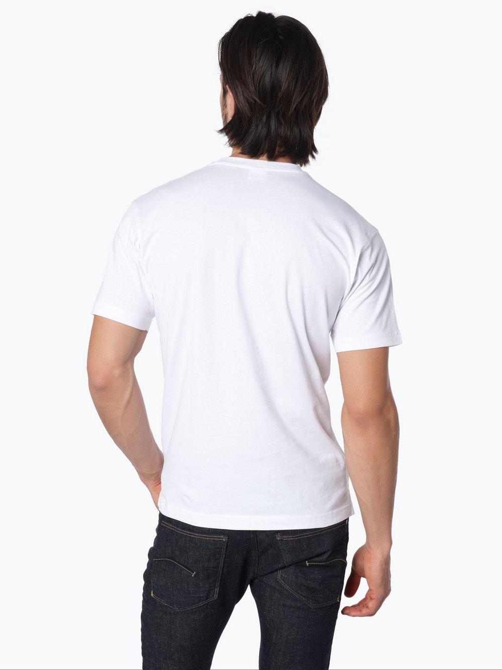 Herren T Shirt im 2er Pack