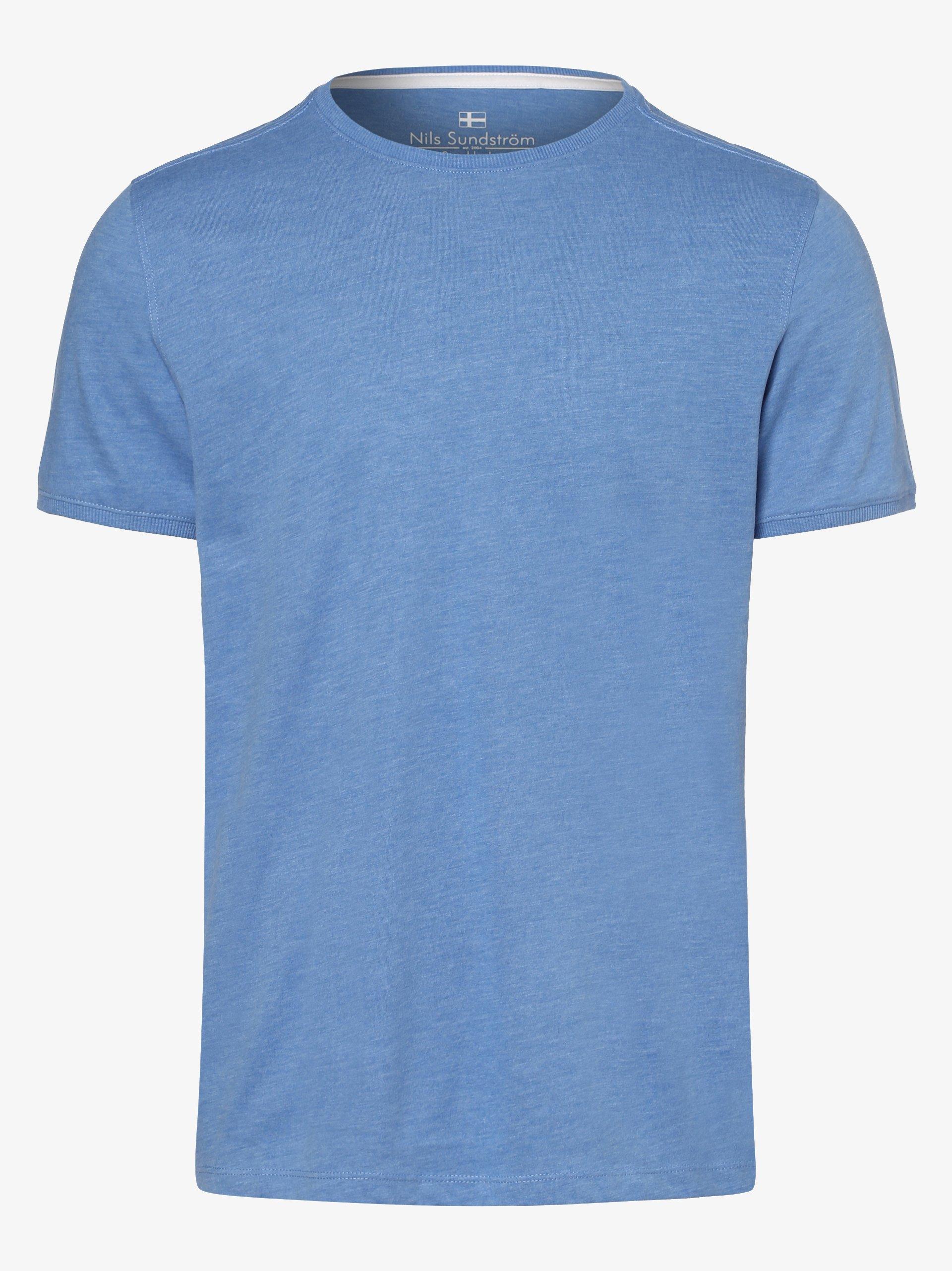 Nils Sundström Herren T-Shirt