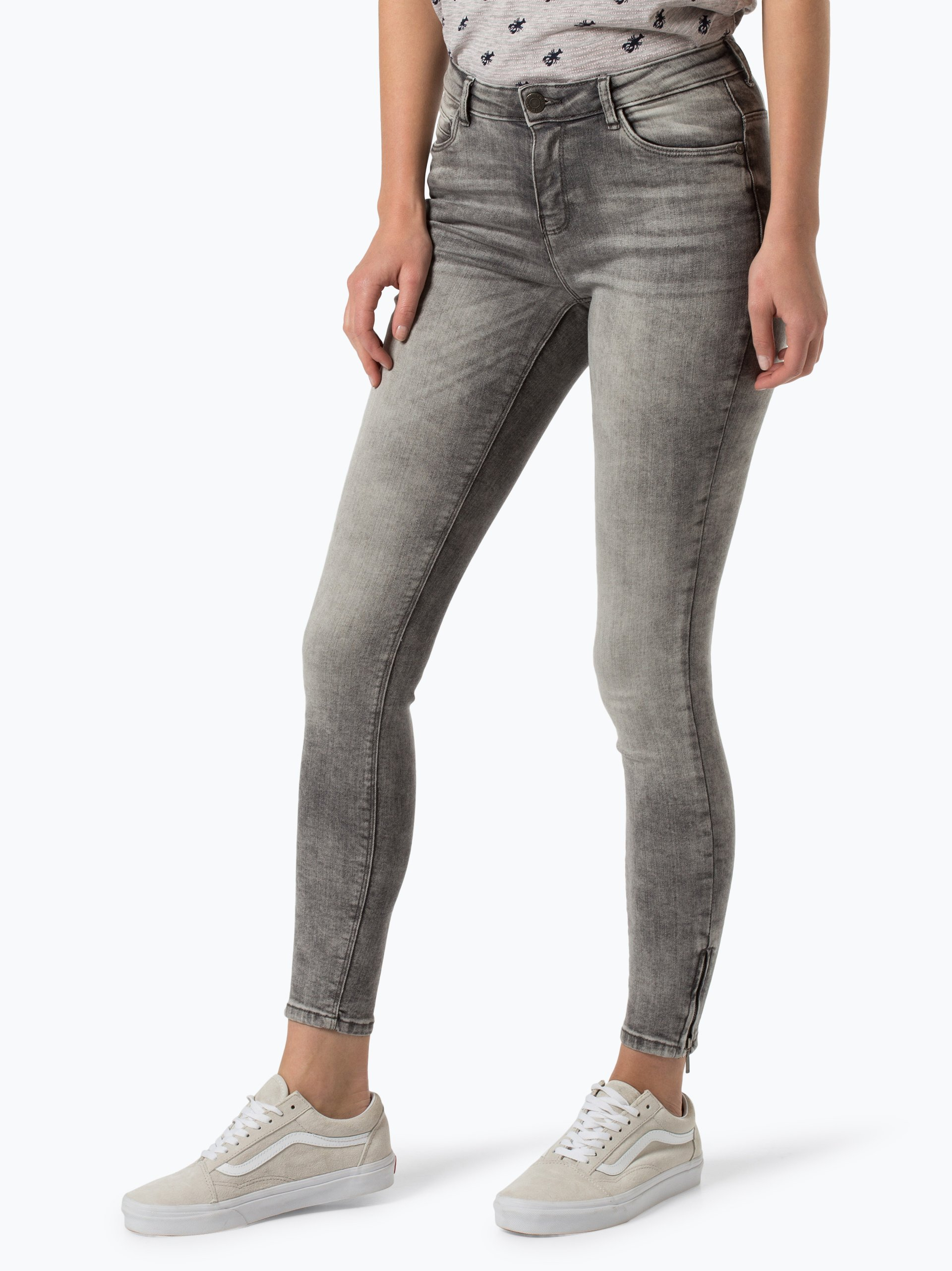 Noisy May Damen Jeans - Kimmy