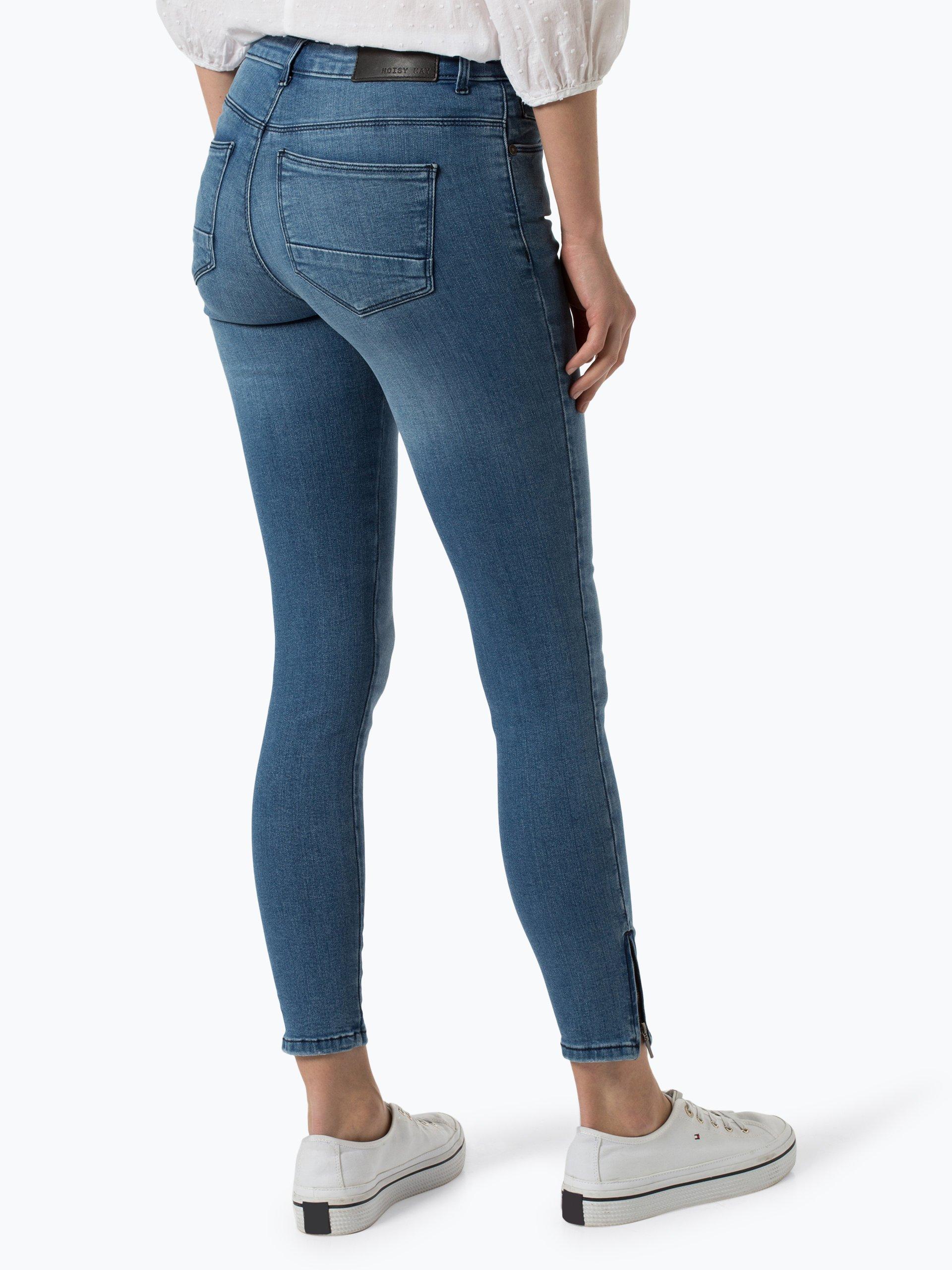 Noisy May Damen Jeans - Kimmy