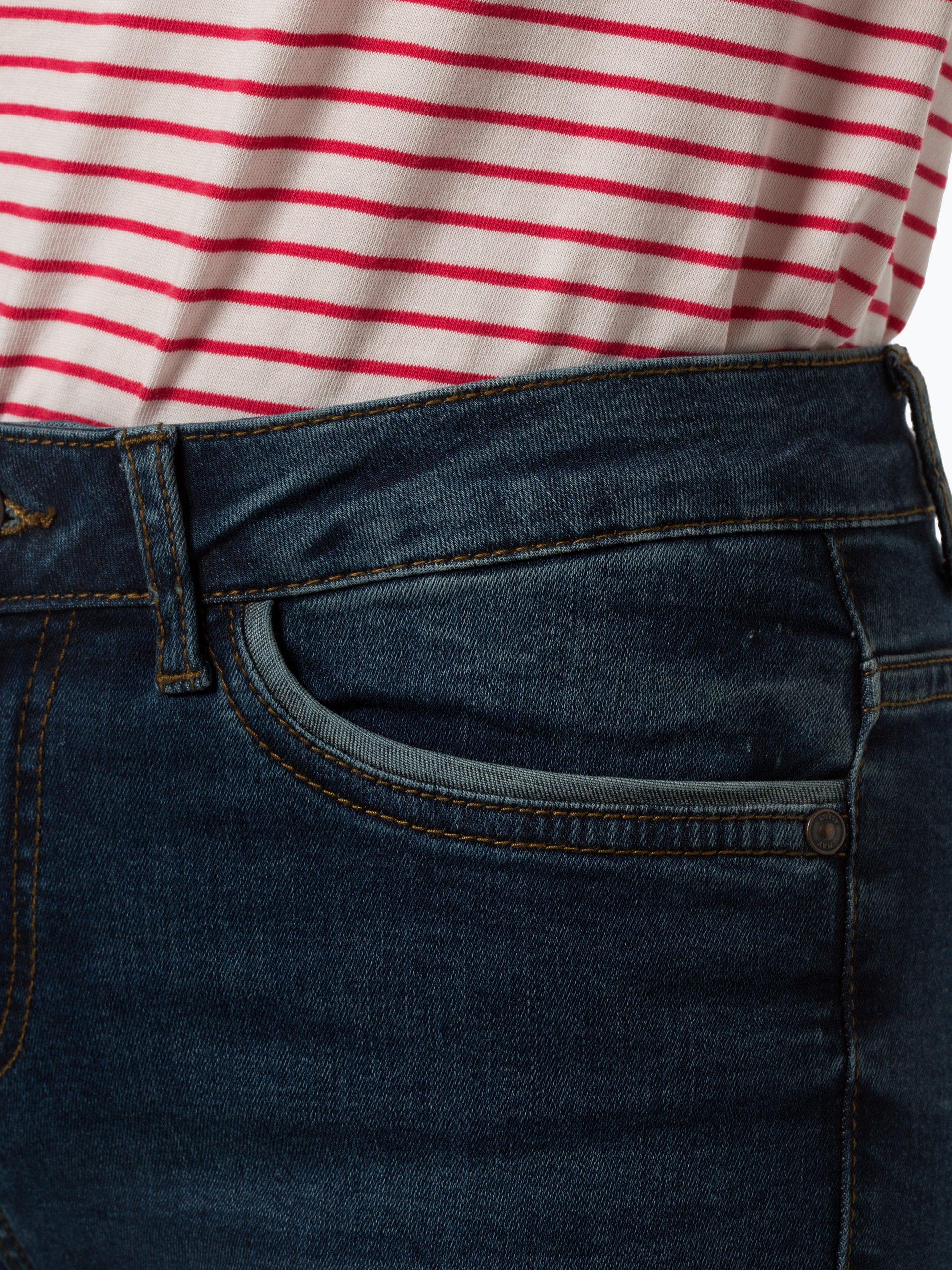 Noisy May Damen Jeans - Lucy