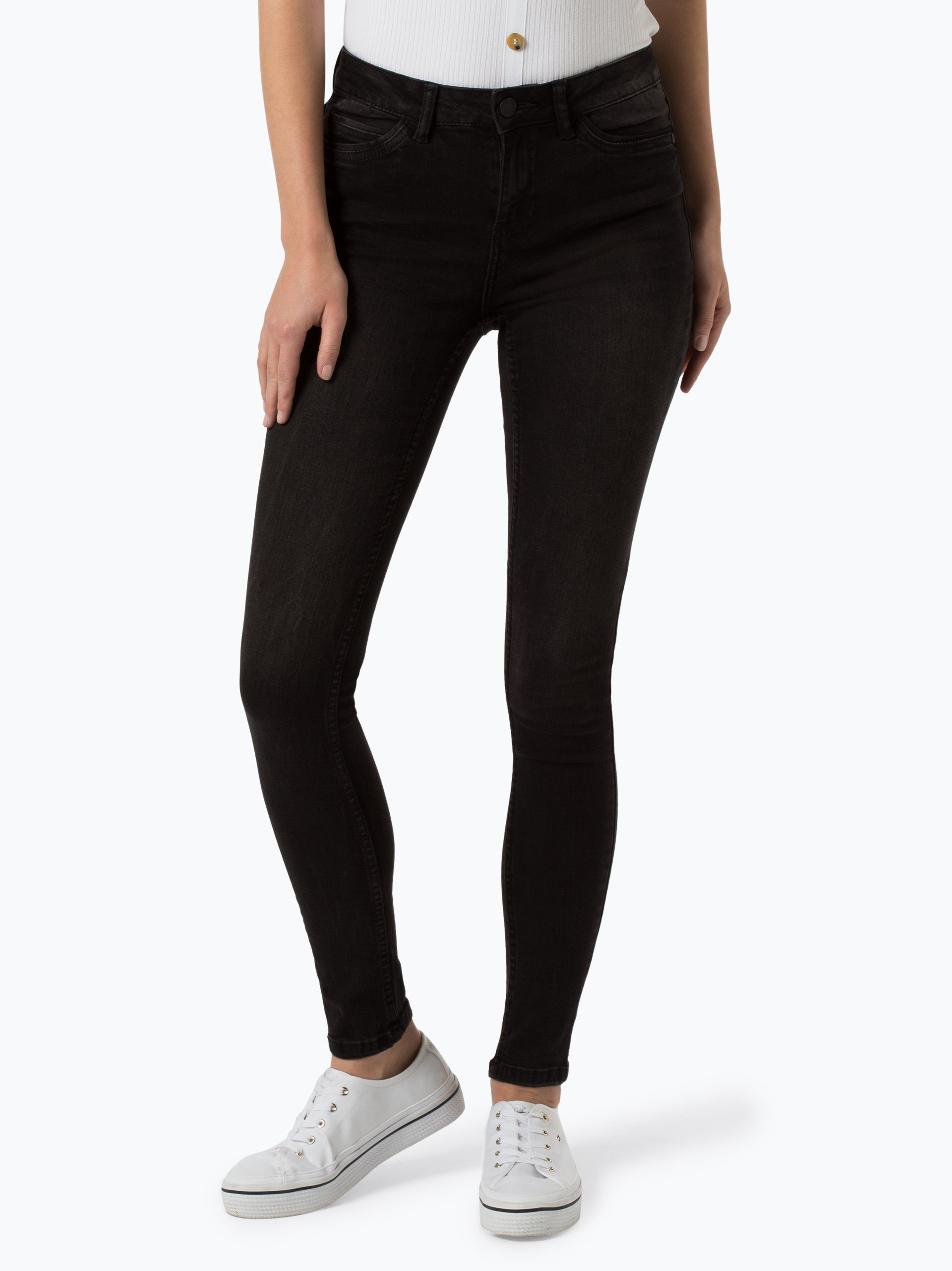 Noisy May Damen Jeans - Lucy