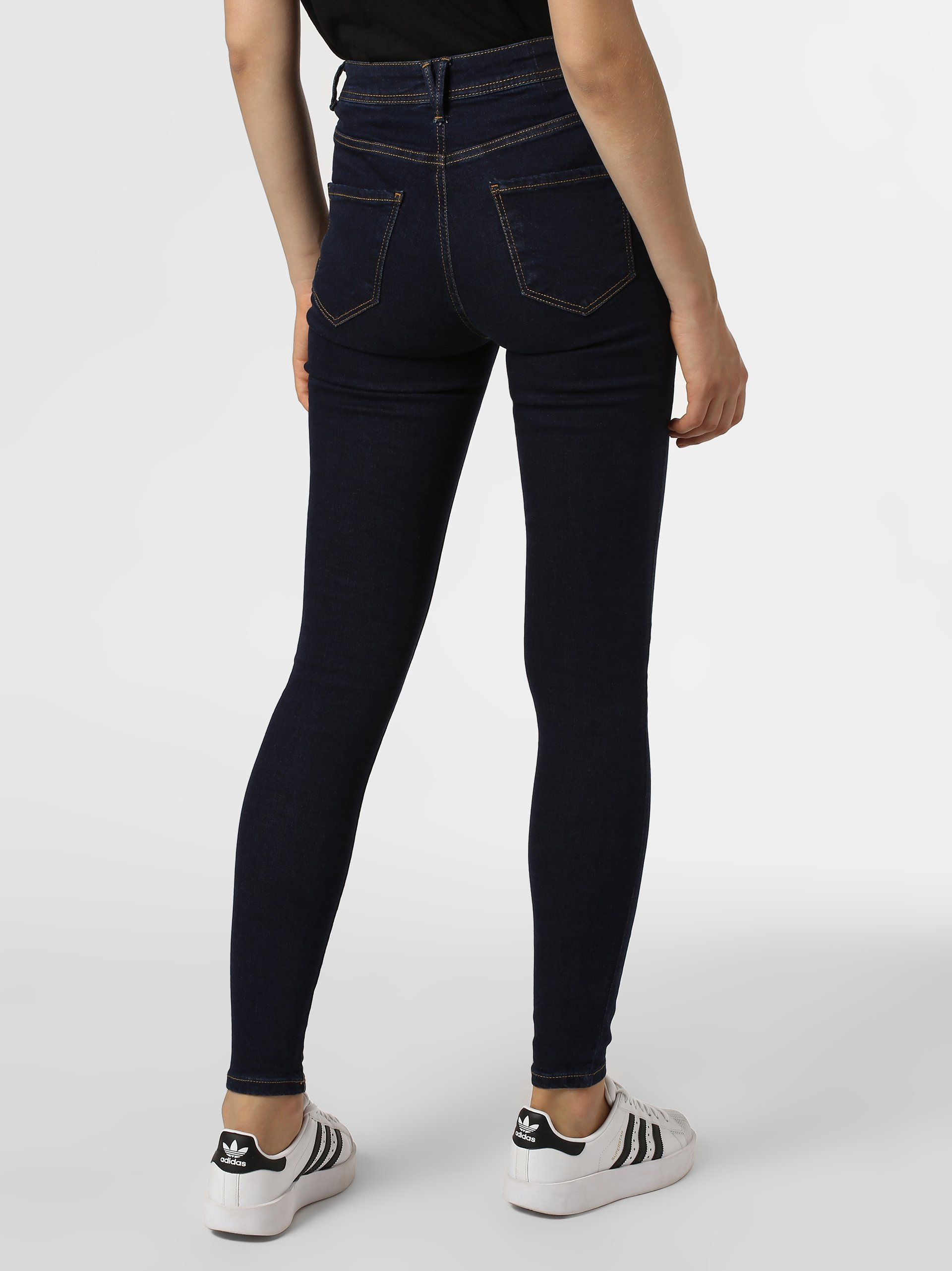 Noisy May Damen Jeans - Vicky