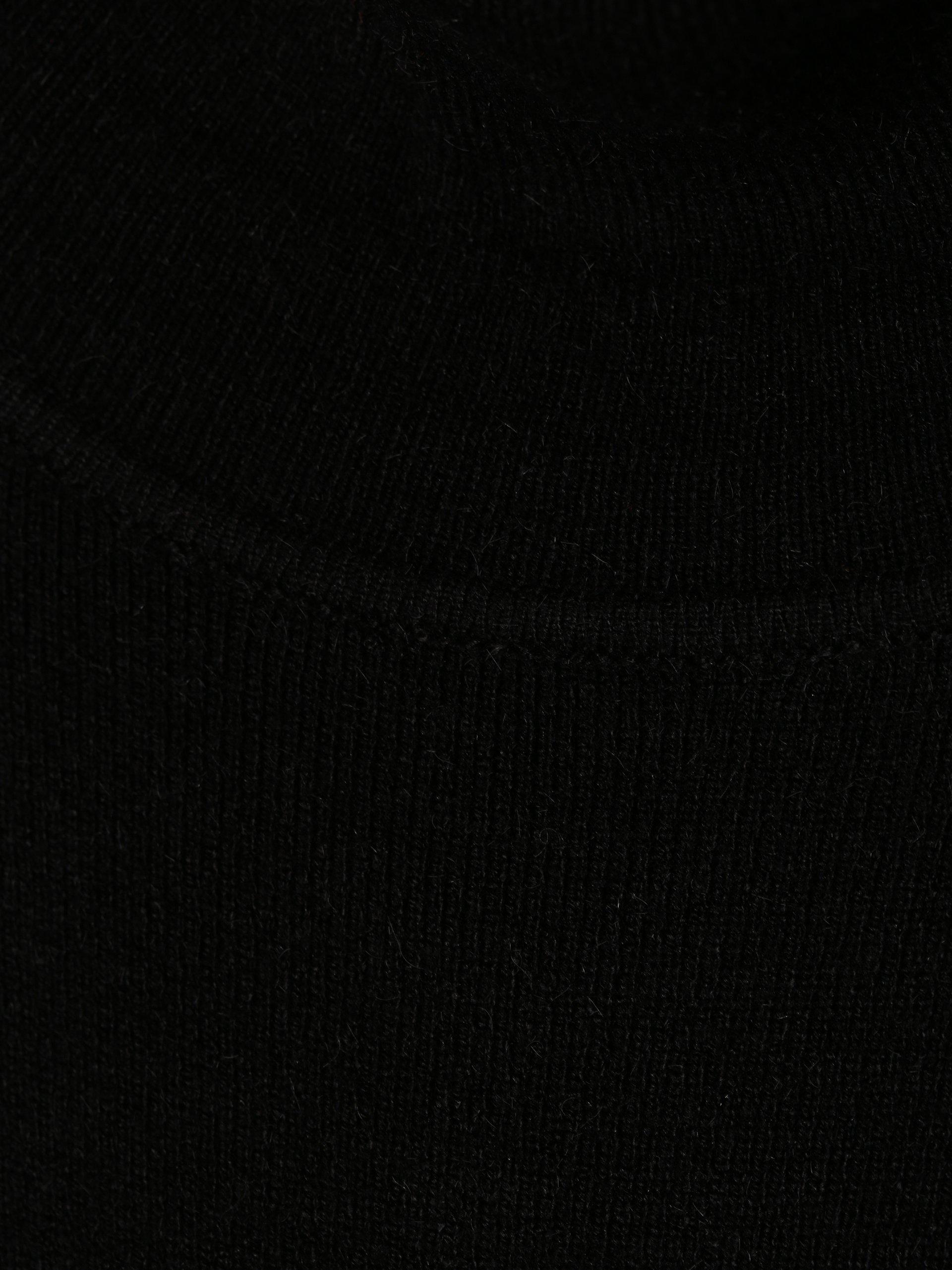 Noisy May Damen Pullover - Nmship
